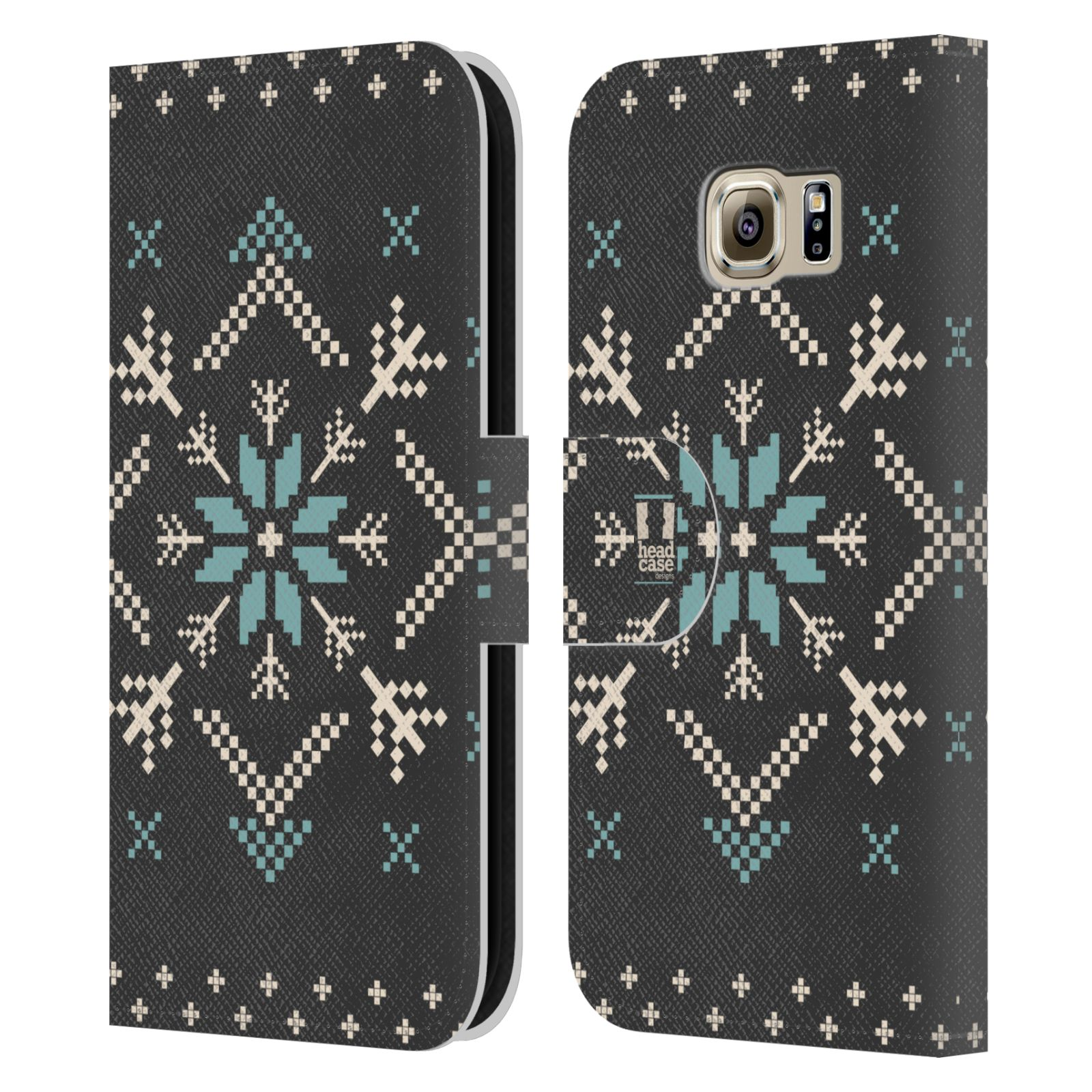 Cell Phones u0026 Accessories u0026gt; Cell Phone Accessories u0026gt; Cases, Covers ...