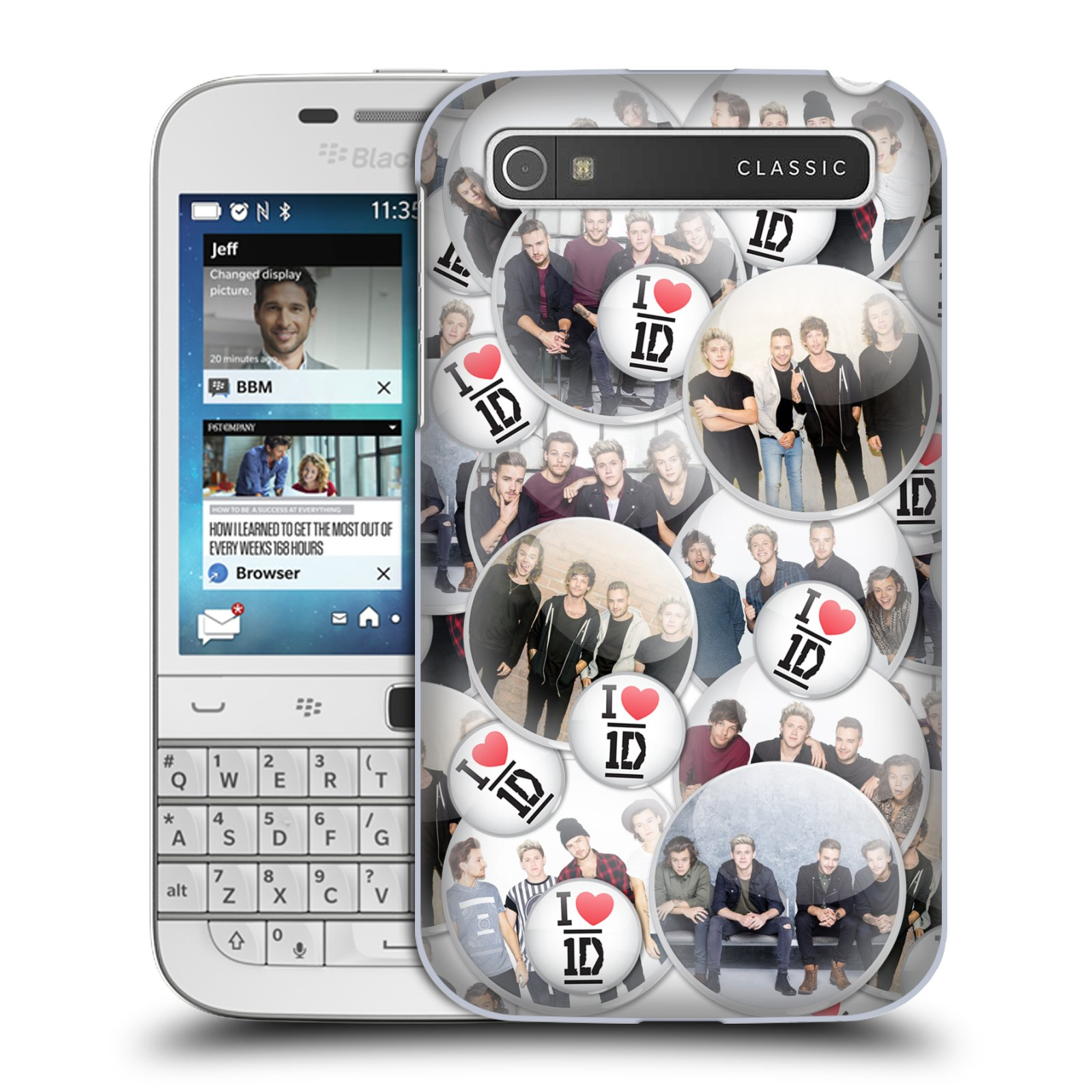 OFFICIAL-ONE-DIRECTION-1D-BUTTON-PINS-HARD-BACK-CASE-FOR-BLACKBERRY-PHONES