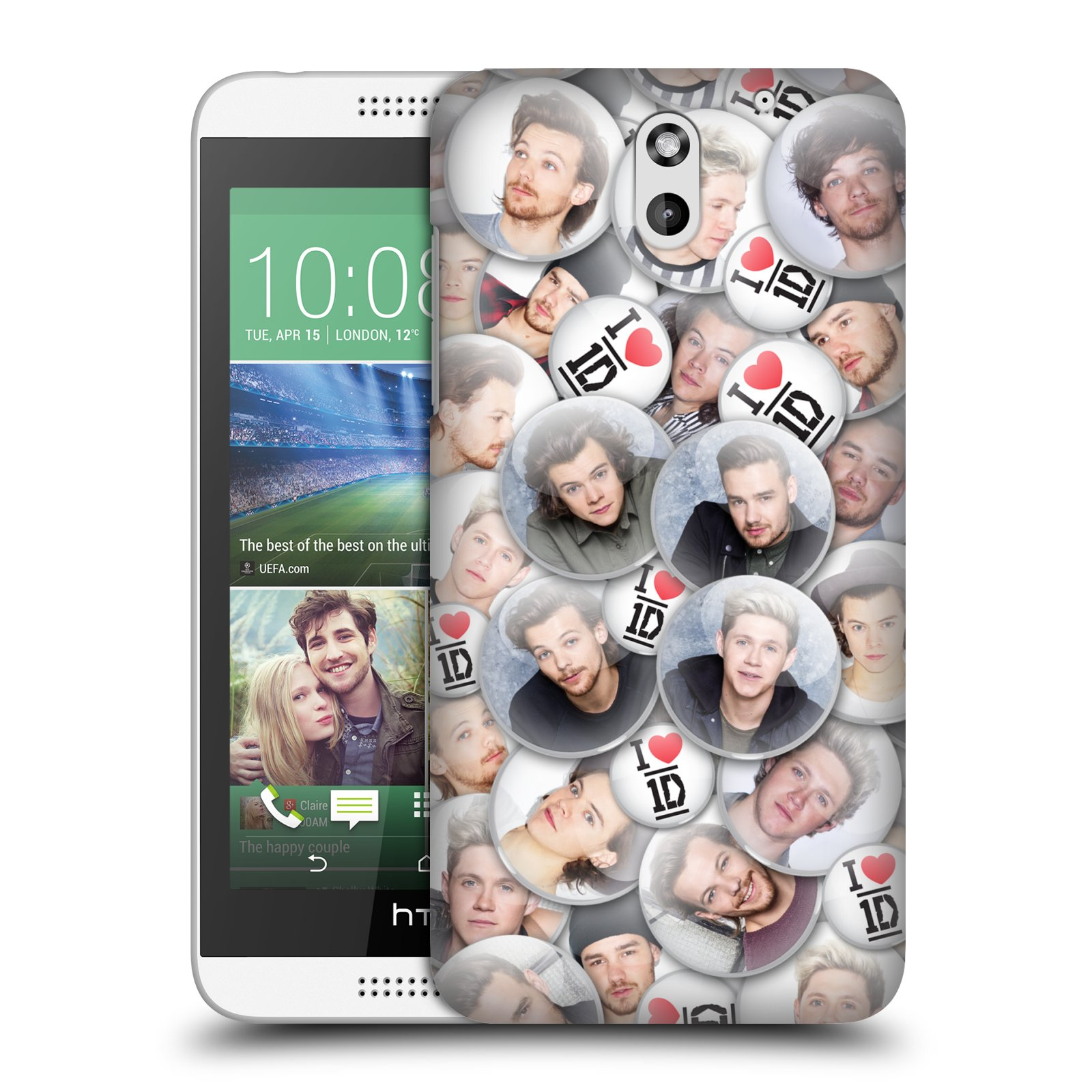 OFFICIAL-ONE-DIRECTION-1D-BUTTON-PINS-HARD-BACK-CASE-FOR-HTC-PHONES-2