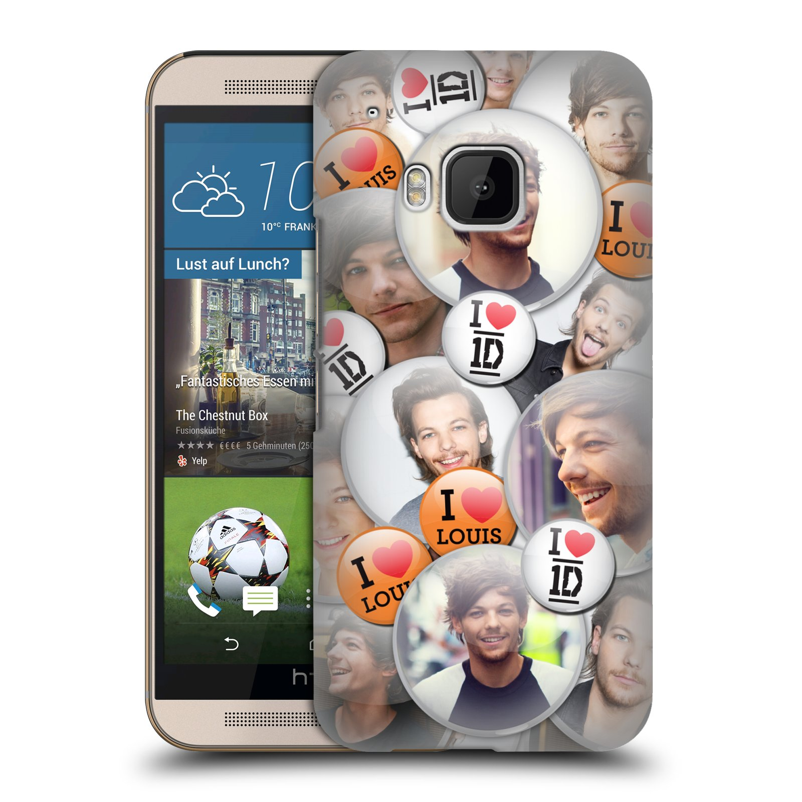 OFFICIAL-ONE-DIRECTION-1D-BUTTON-PINS-HARD-BACK-CASE-FOR-HTC-PHONES-1