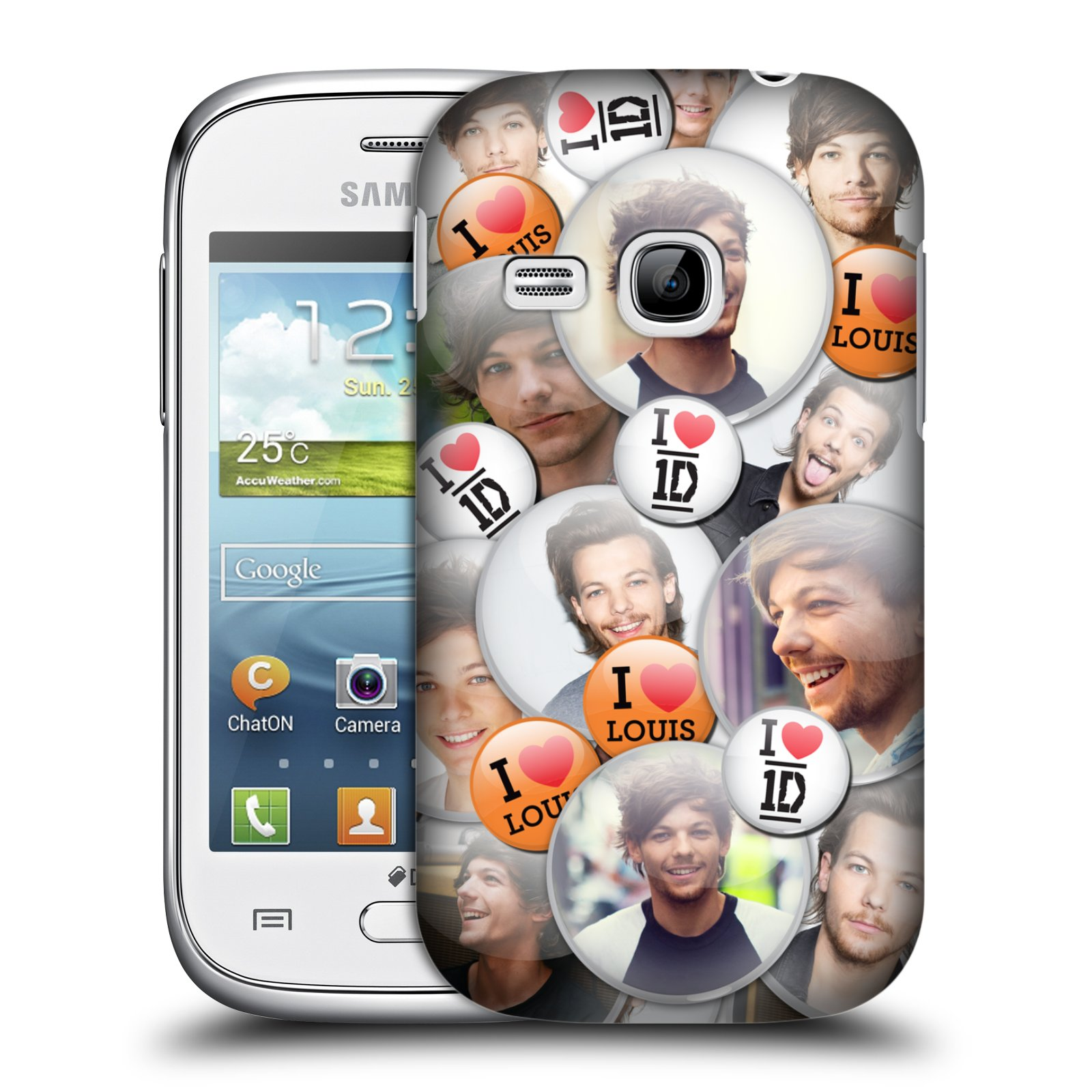 OFFICIAL-ONE-DIRECTION-1D-BUTTON-PINS-HARD-BACK-CASE-FOR-SAMSUNG-PHONES-5