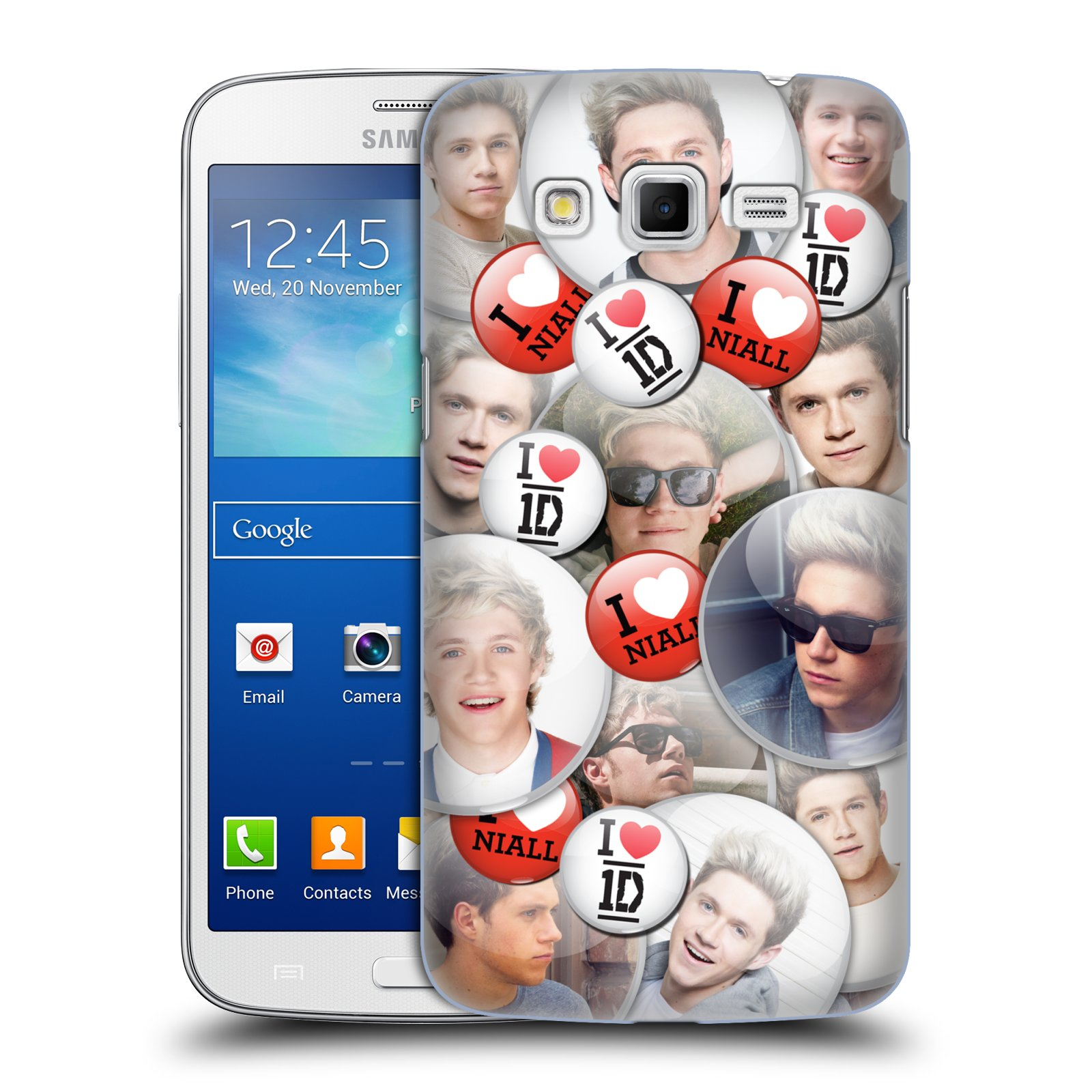 OFFICIAL-ONE-DIRECTION-1D-BUTTON-PINS-HARD-BACK-CASE-FOR-SAMSUNG-PHONES-4
