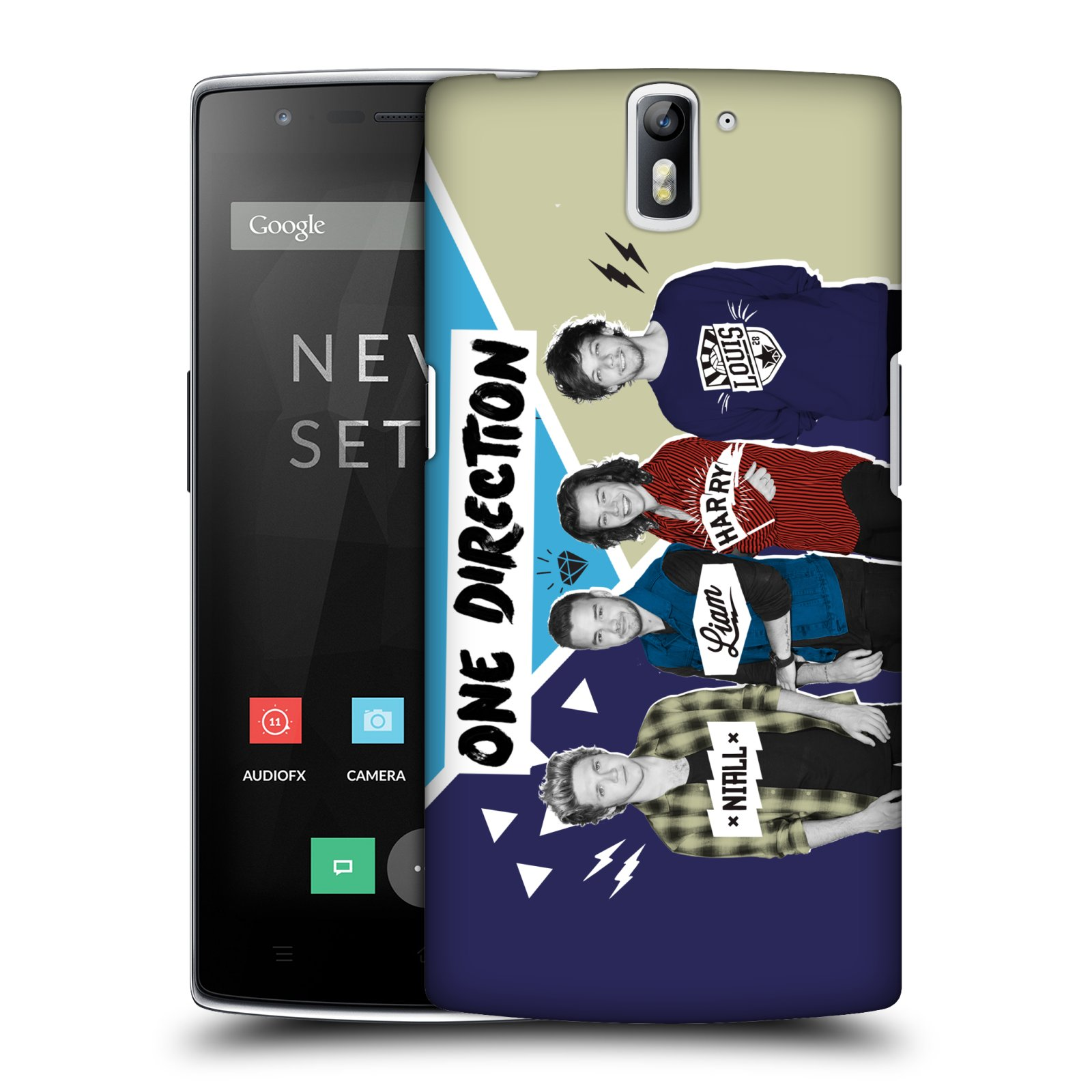 OFFICIAL-ONE-DIRECTION-1D-ACCENT-HARD-BACK-CASE-FOR-ONEPLUS-ASUS-AMAZON