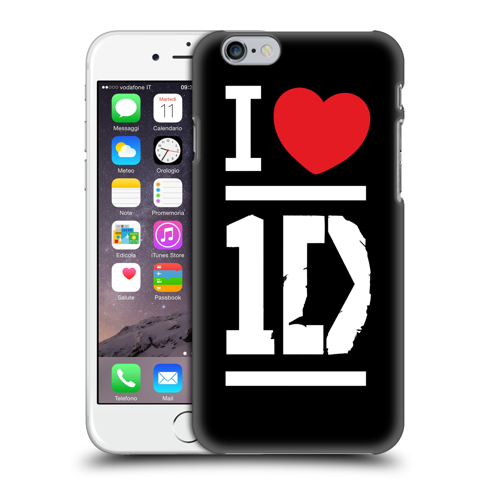 ONE-DIRECTION-1D-UFFICIALE-I-LOVE-ONE-DIRECTION-CASE-PER-APPLE-iPHONE-PHONES