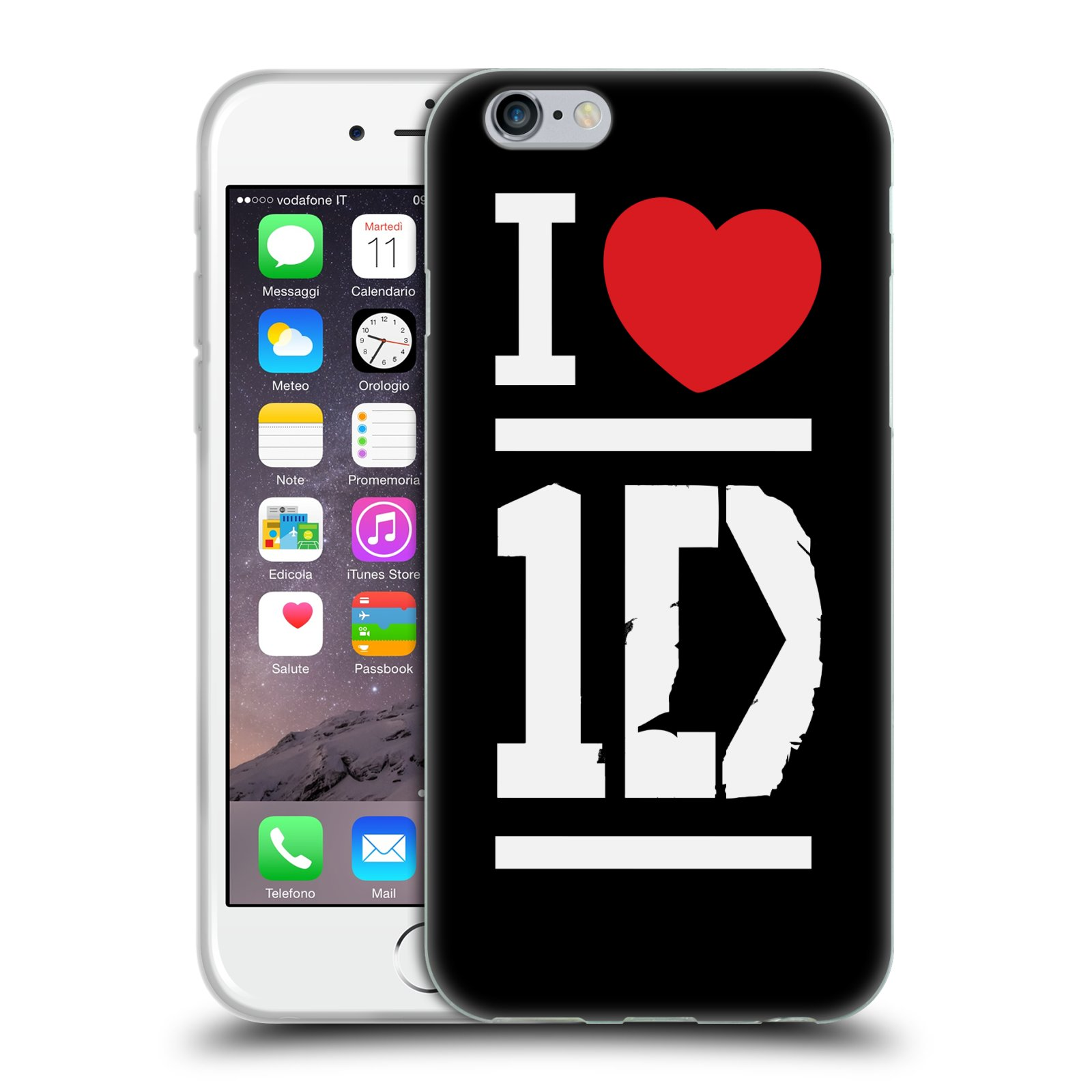 Ufficiale-One-Direction-I-Love-One-Direction-Soft-Gel-Custodia-per-Apple-iPhone-6-4-7