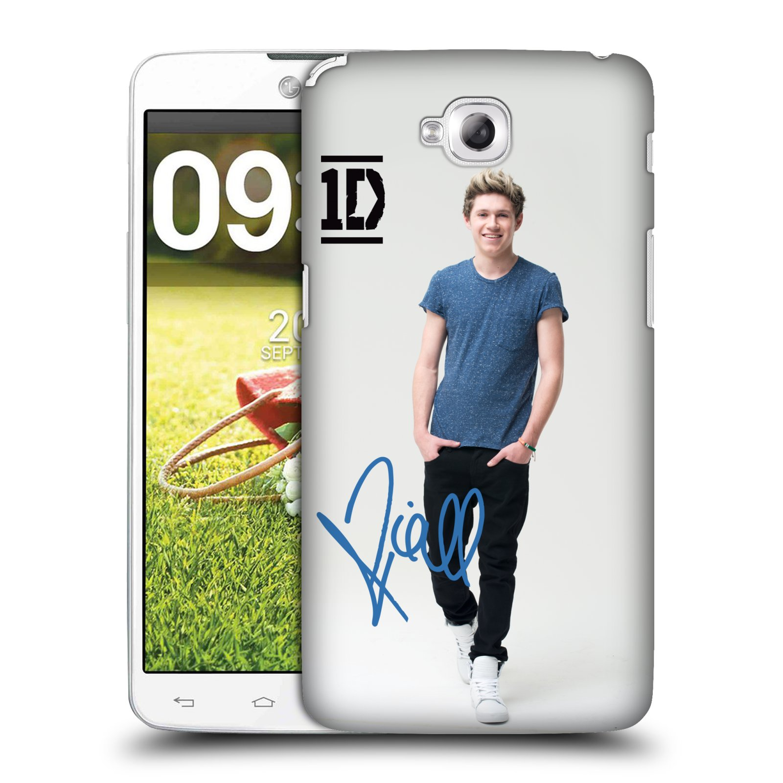 Case Design the vamps phone cases : ... Phones u0026 Accessories u0026gt; Cell Phone Accessories u0026gt; Cases, Covers u0026 Skins