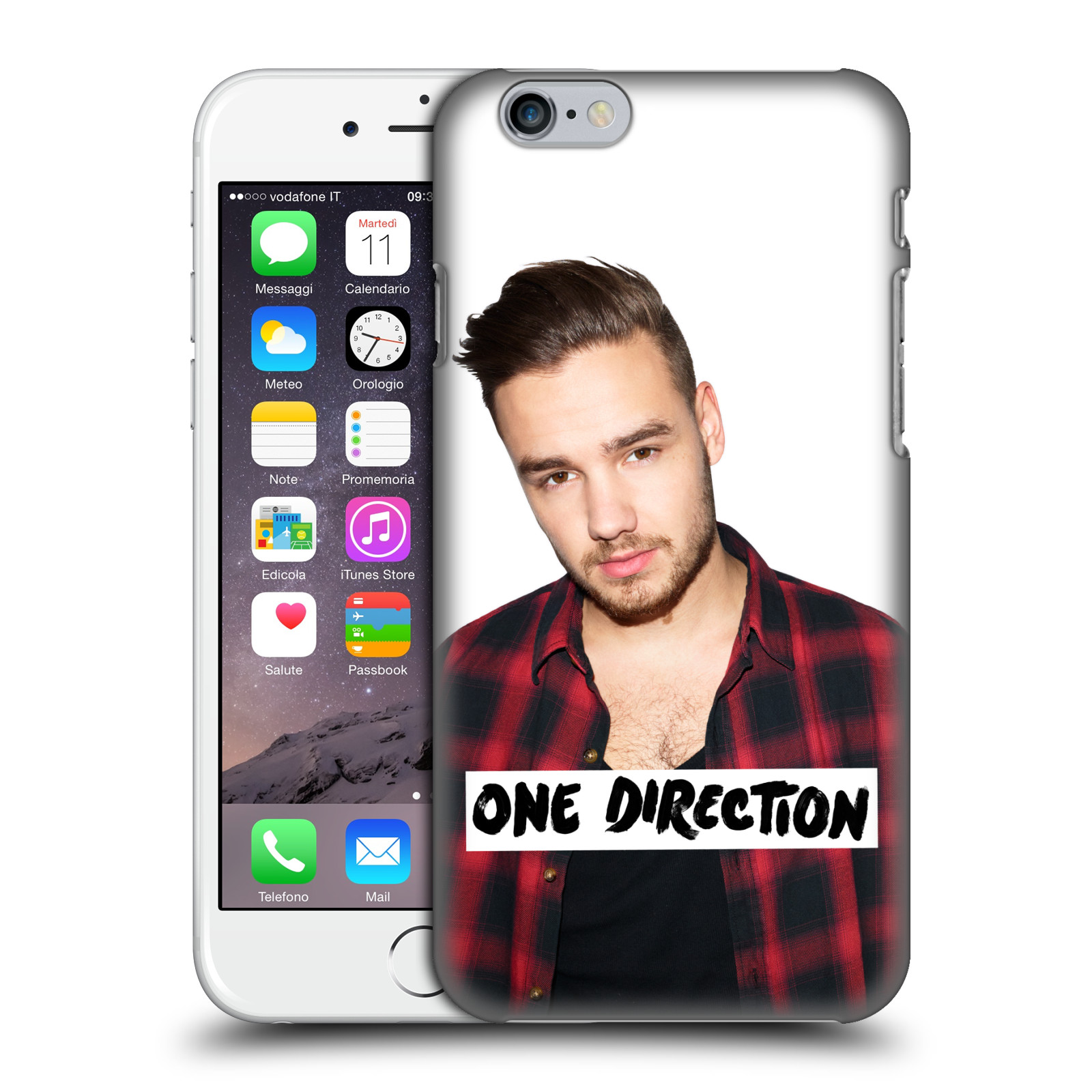 OFFICIAL-ONE-DIRECTION-1D-STUDIO-SHOTS-HARD-BACK-CASE-FOR-APPLE-iPHONE-PHONES