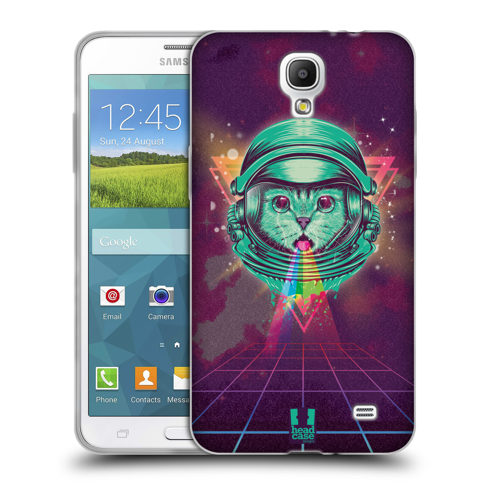 HEAD-CASE-DESIGNS-DAS-80S-GRAFIK-SOFT-GEL-HULLE-FUR-SAMSUNG-HANDYS-4