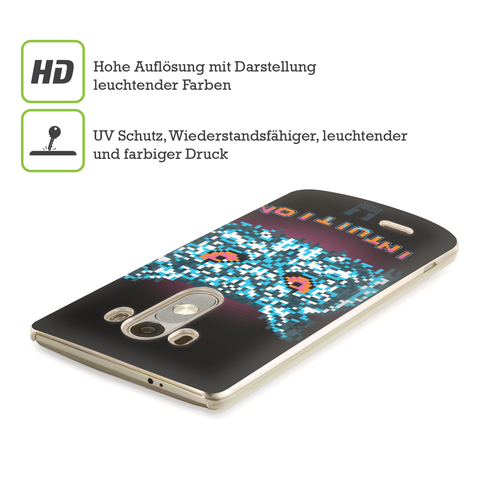 HEAD-CASE-DESIGNS-8BIT-TIERE-RUCKSEITE-HULLE-FUR-LG-HANDYS-1