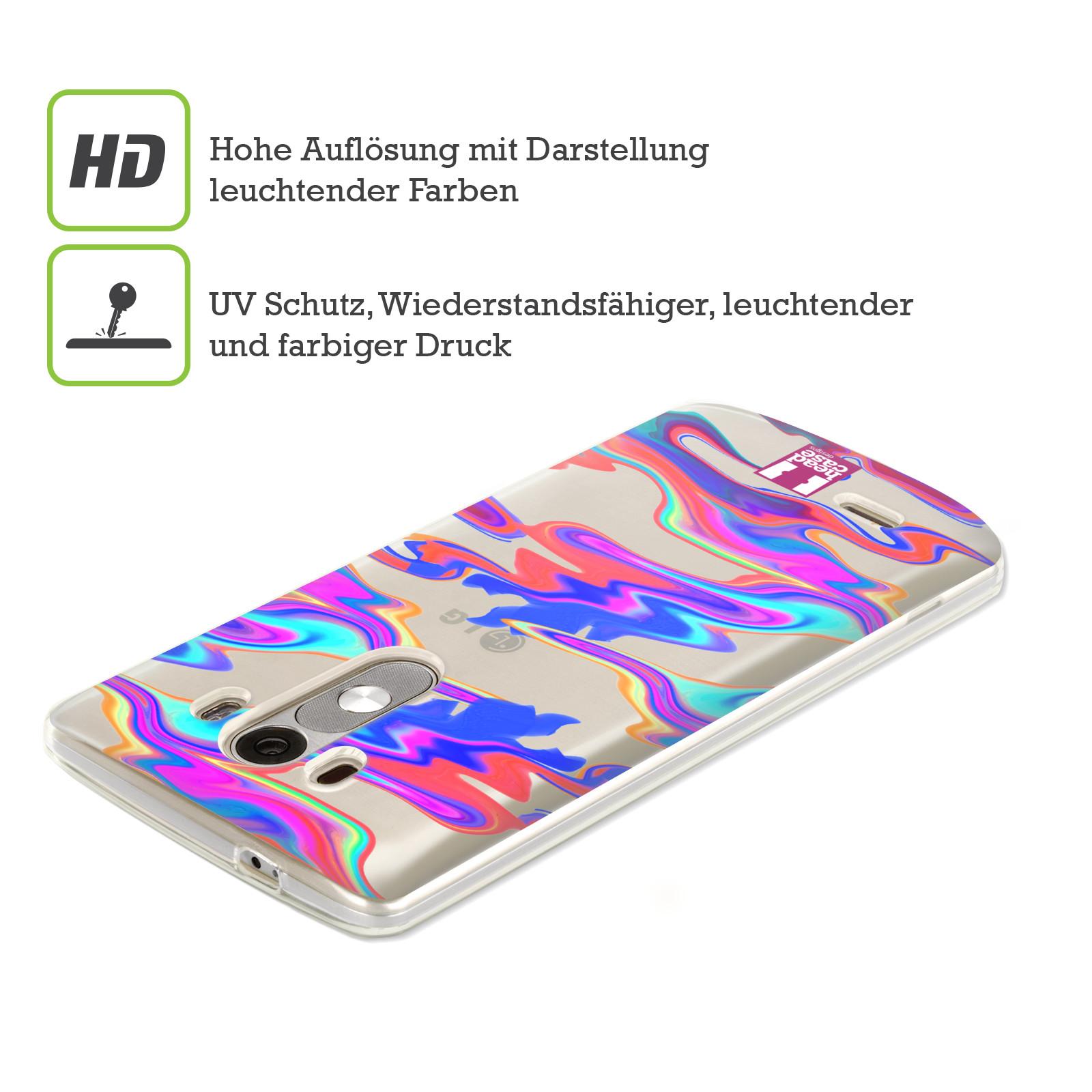 HEAD-CASE-DESIGNS-FARBIG-ABSTRAKT-SOFT-GEL-HULLE-FUR-LG-HANDYS-2