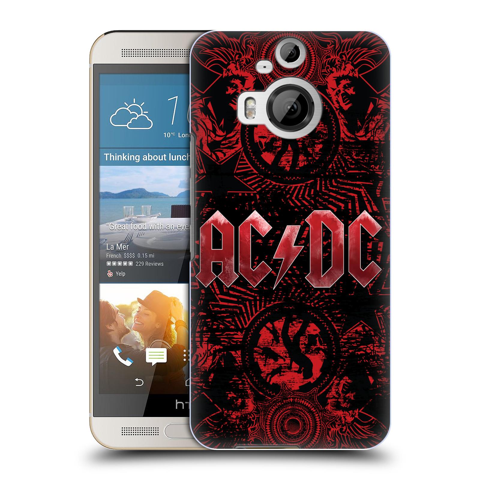 OFFICIEL-AC-DC-ACDC-LOGO-ETUI-COQUE-D-039-ARRIERE-RIGIDE-POUR-HTC-TELEPHONES-2