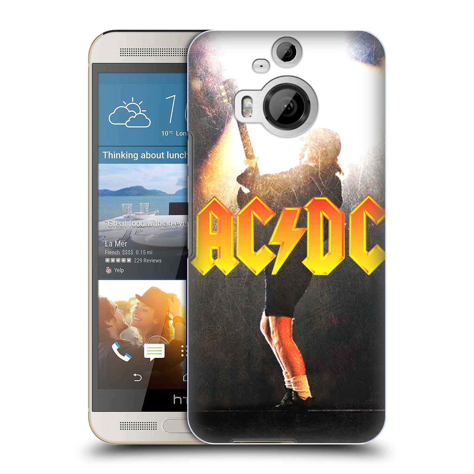 OFFICIEL-AC-DC-ACDC-SOLO-ETUI-COQUE-D-039-ARRIERE-RIGIDE-POUR-HTC-TELEPHONES-2