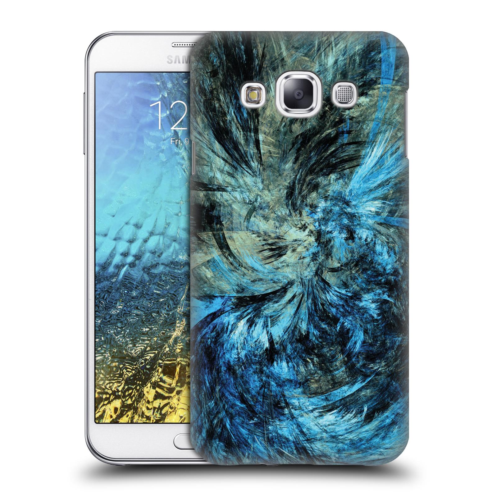 ... ANDI GREYSCALE COSMOS AURA HARD BACK CASE FOR SAMSUNG PHONES 3 : eBay