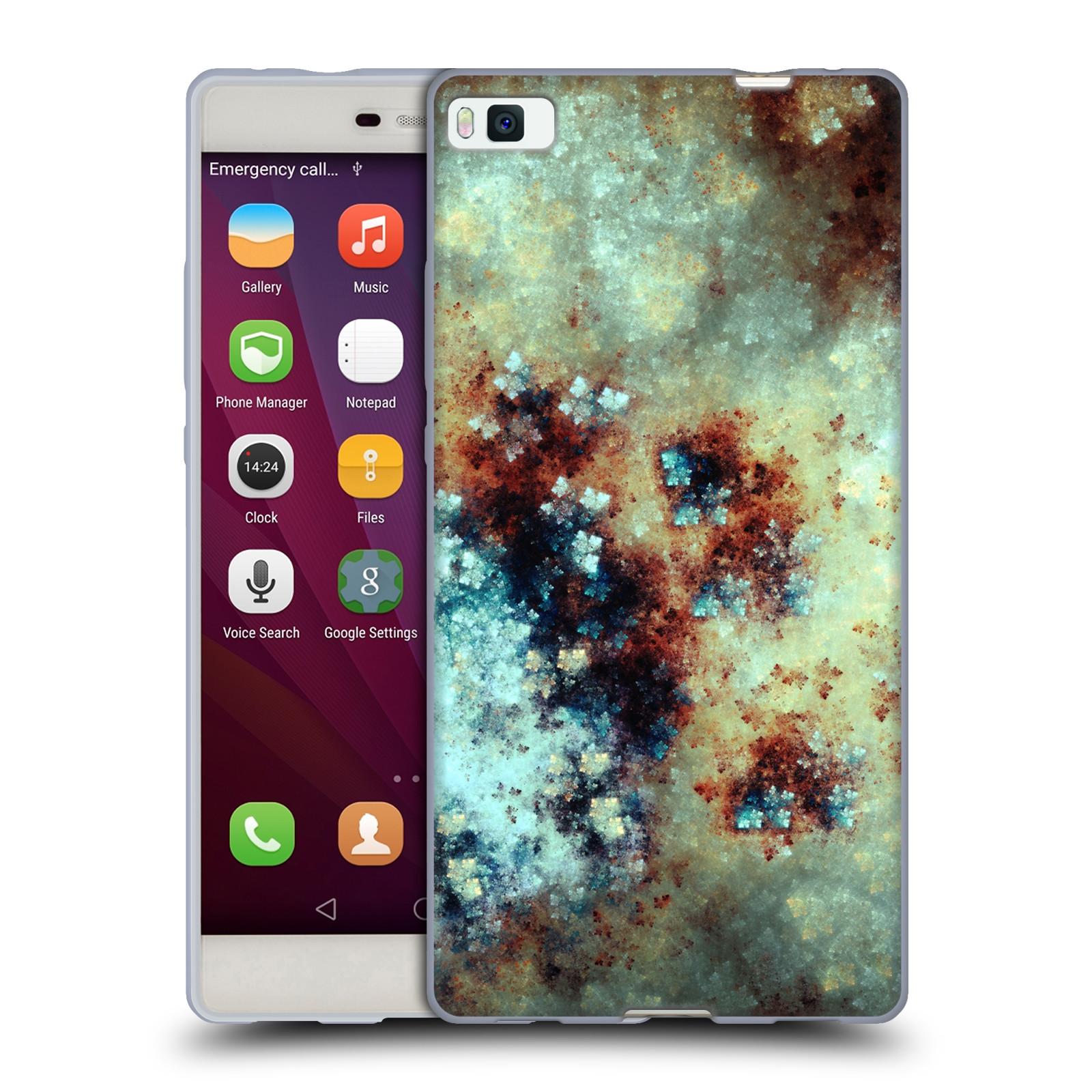 Coque Iphone  John Deere