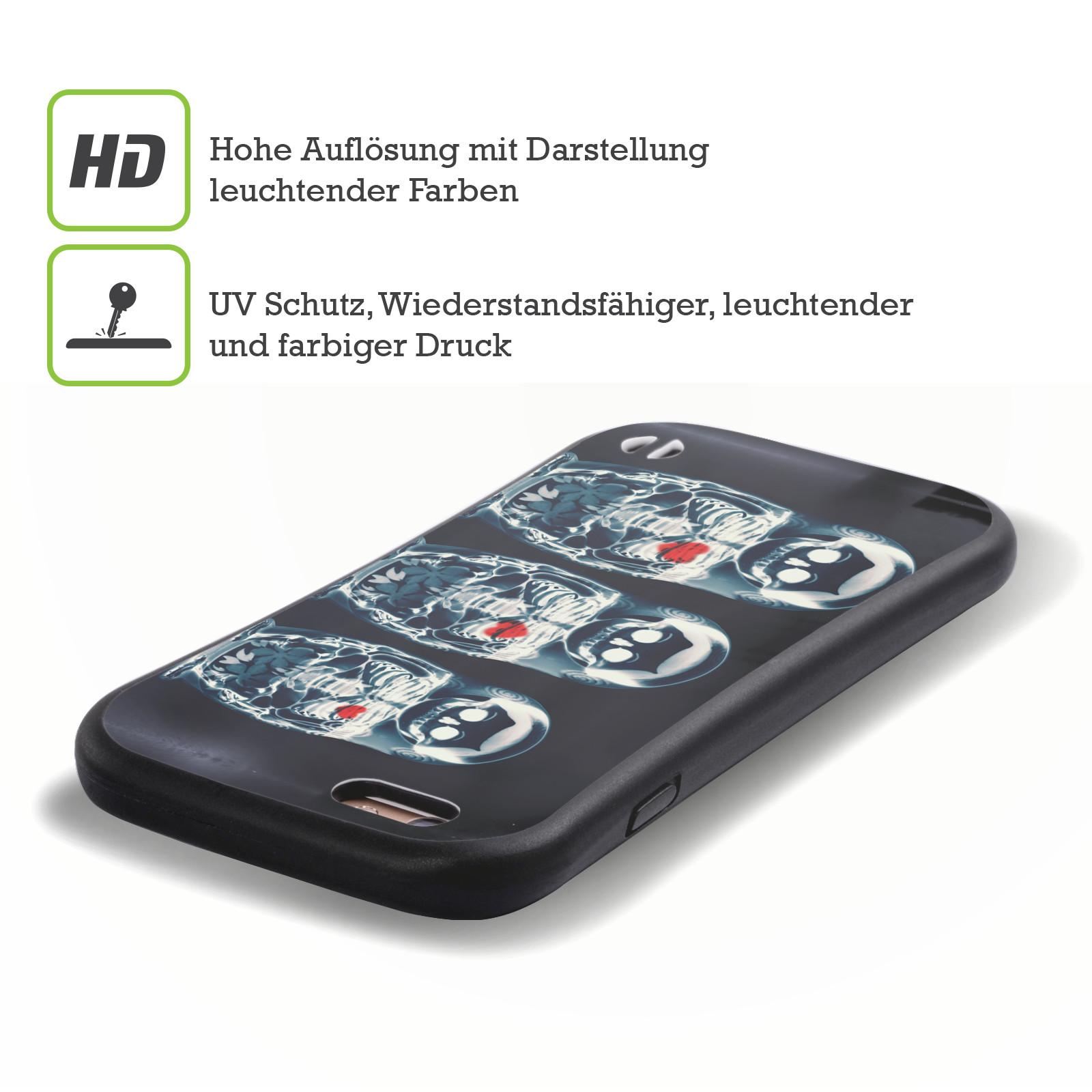 OFFIZIELLE-ALI-GULEC-MIT-EINEM-TWIST-HYBRID-HULLE-FUR-APPLE-iPHONES-HANDYS