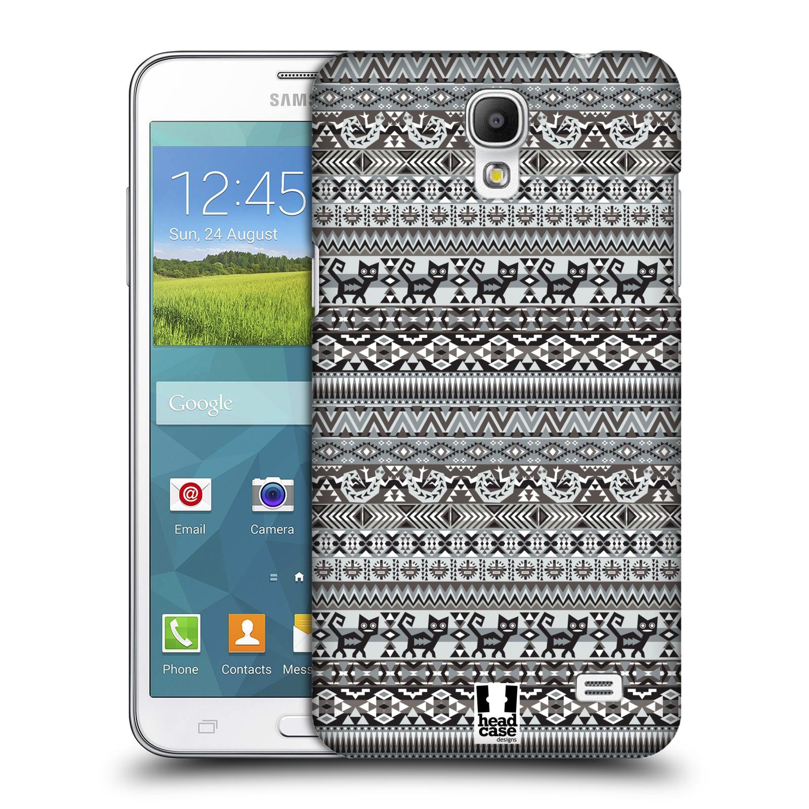 Samsung Galaxy Ace 2 I8160 Firmware