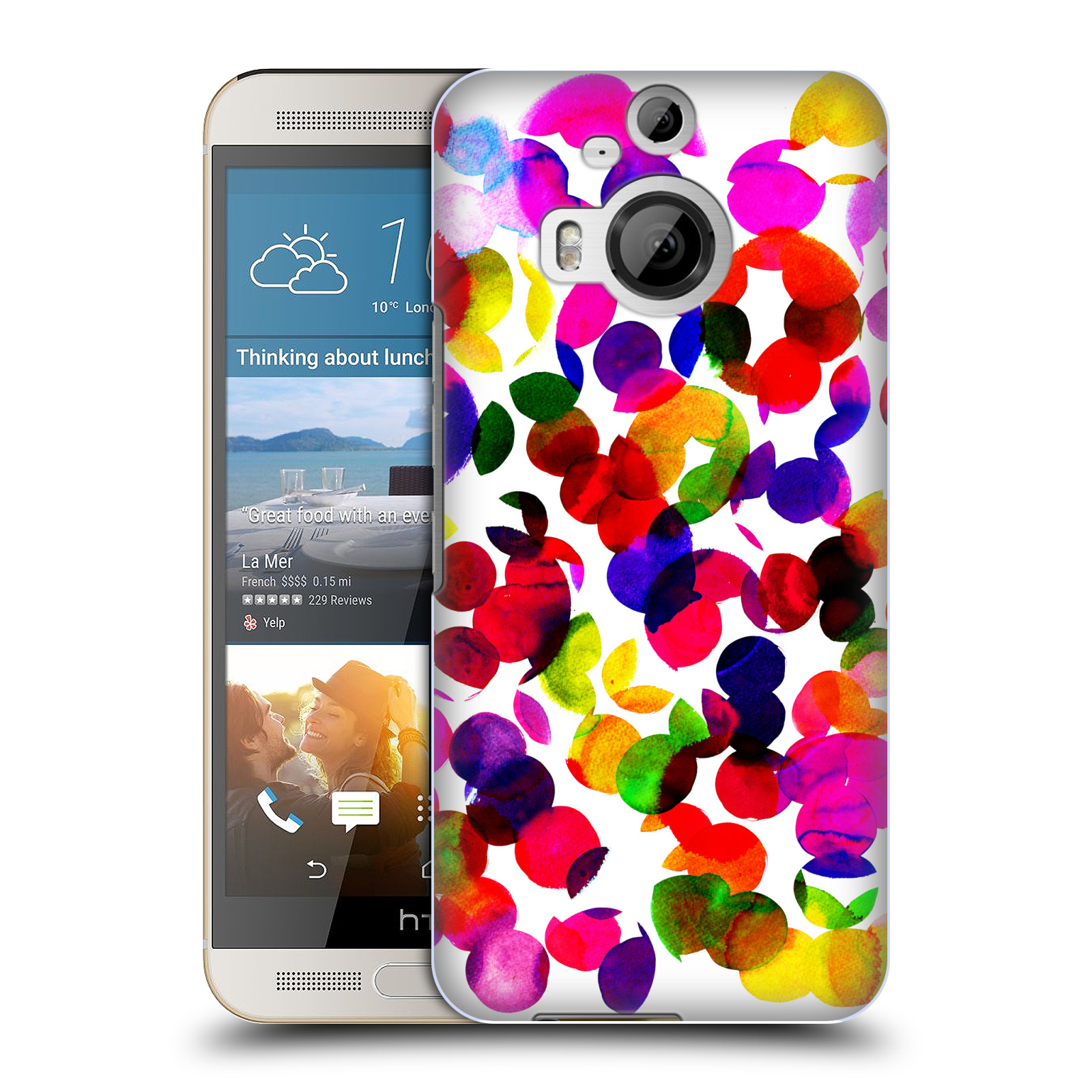 OFFICIEL-AMY-SIA-POINTS-A-L-039-AQUARELLE-ETUI-COQUE-D-039-ARRIERE-POUR-HTC-TELEPHONES-2