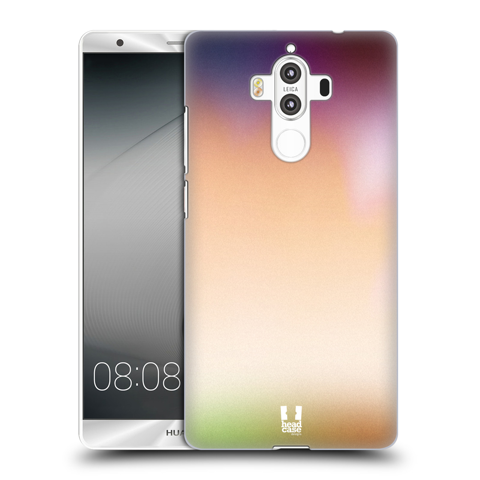 HEAD-CASE-DESIGNS-AQUARELLE-HARD-BACK-CASE-FOR-HUAWEI-MATE-9