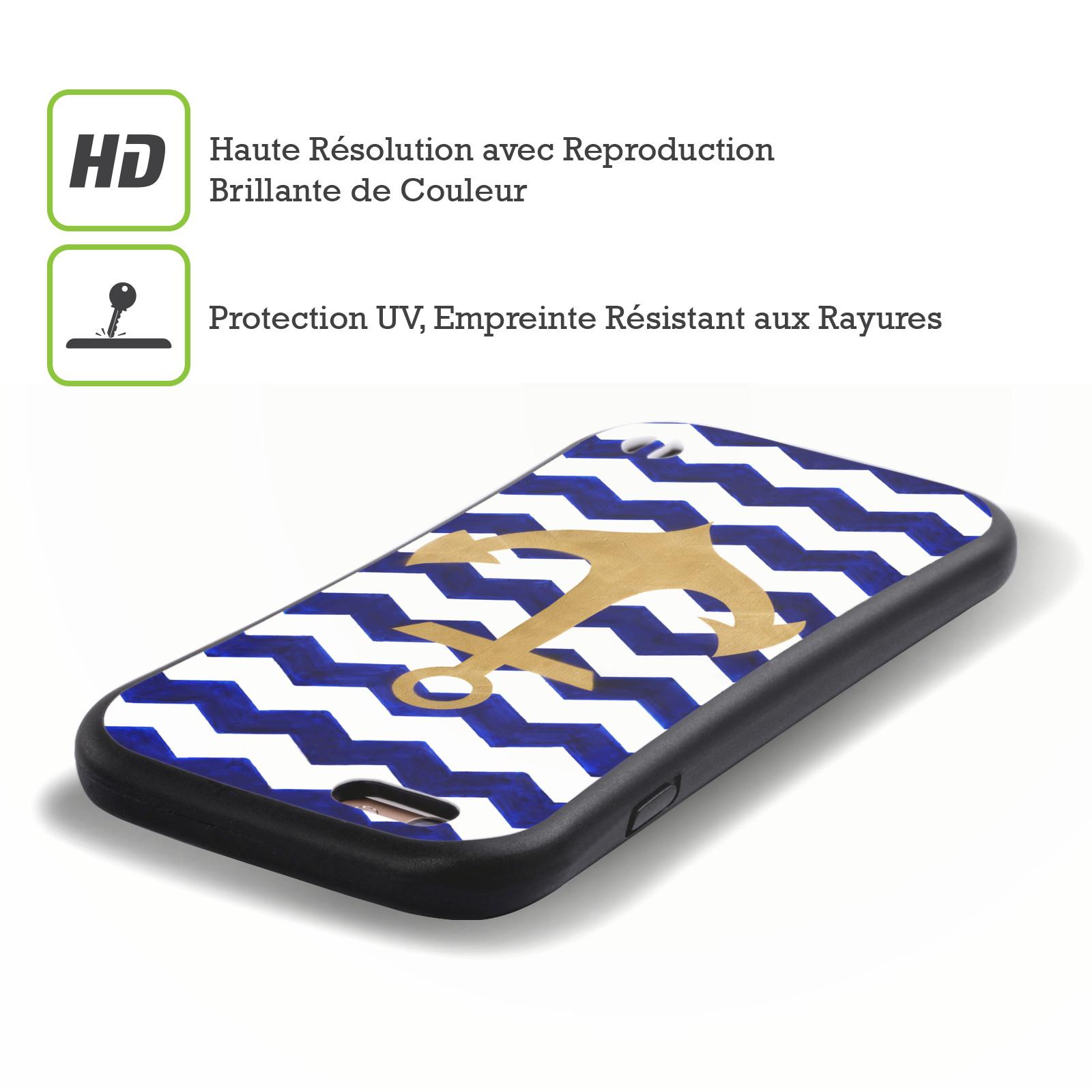 OFFICIEL-ARTPOPTART-CHEVRON-ETUI-COQUE-HYBRIDE-POUR-APPLE-iPHONES-TELEPHONES