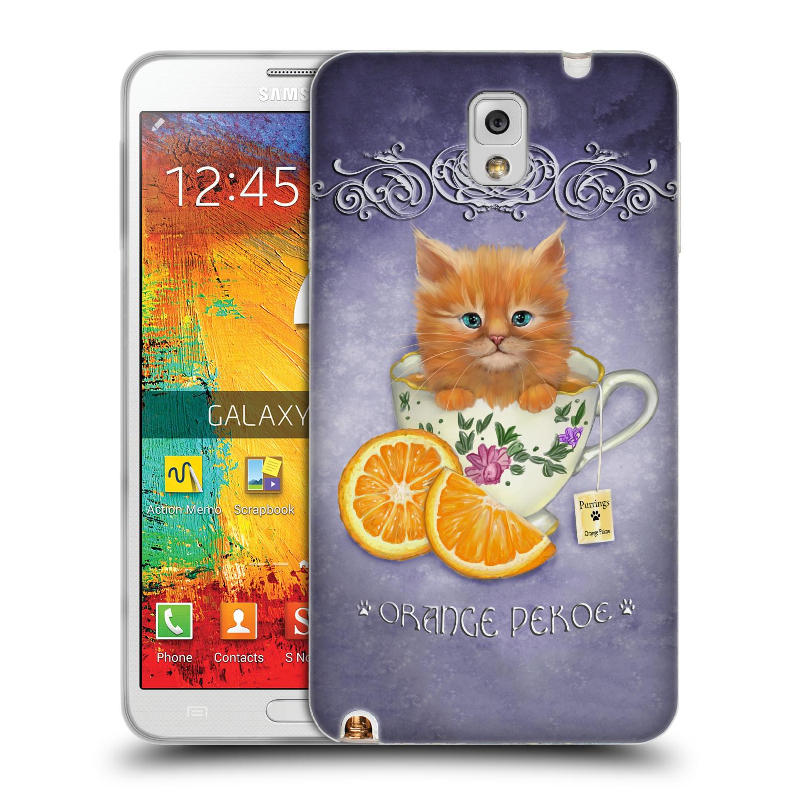 OFFICIAL-ASH-EVANS-CATS-ON-MUGS-SOFT-GEL-CASE-FOR-SAMSUNG-PHONES-2