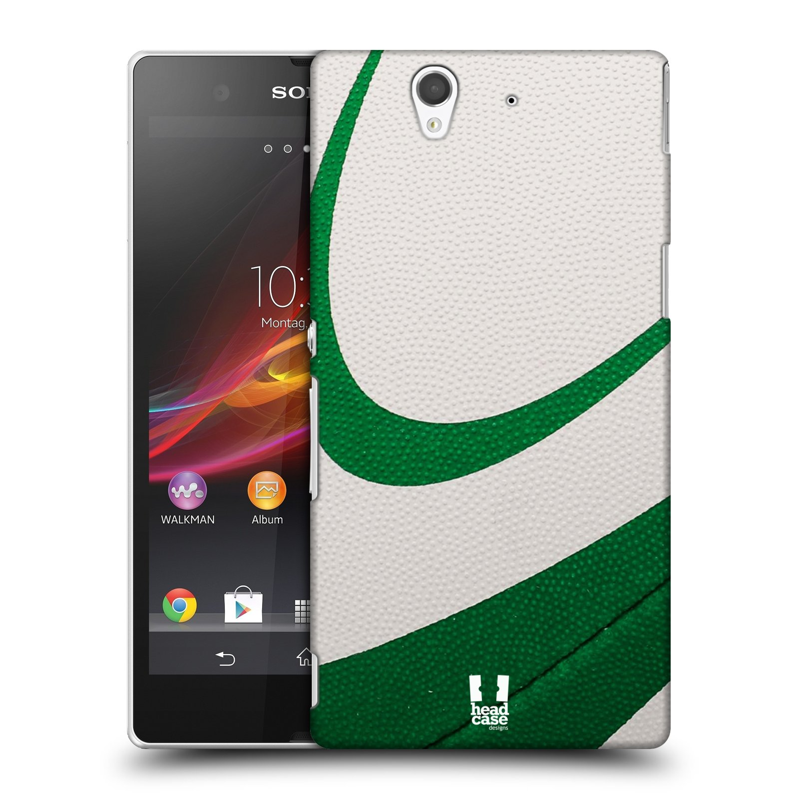 sony xperia z cover case ebay from the