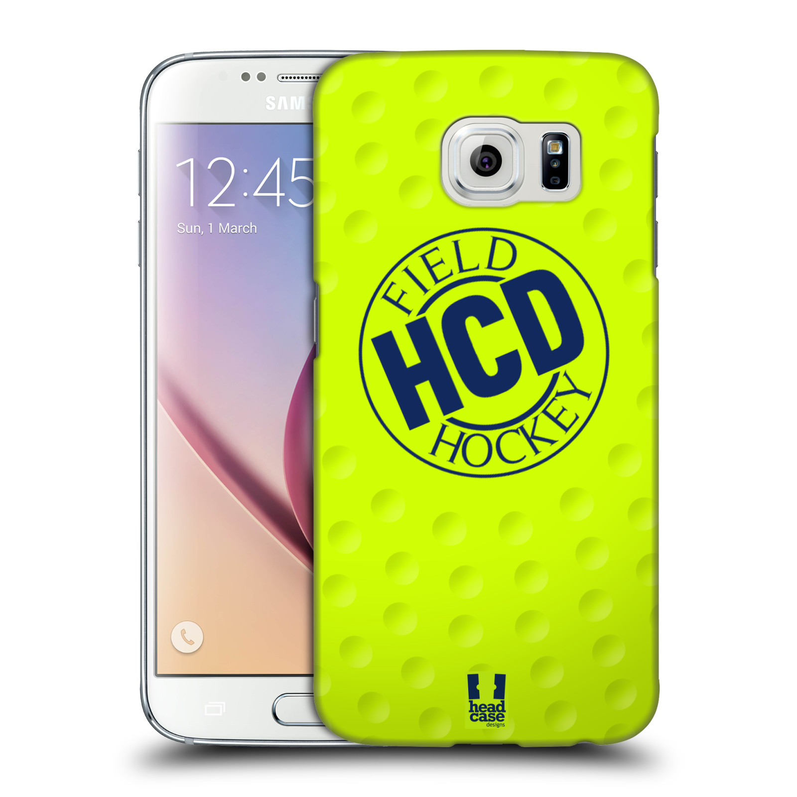 Samsung samsung galaxy legend phone cases : ... DESIGNS BALL COLLECTIONS 2 HARD BACK CASE FOR SAMSUNG PHONES 1 : eBay