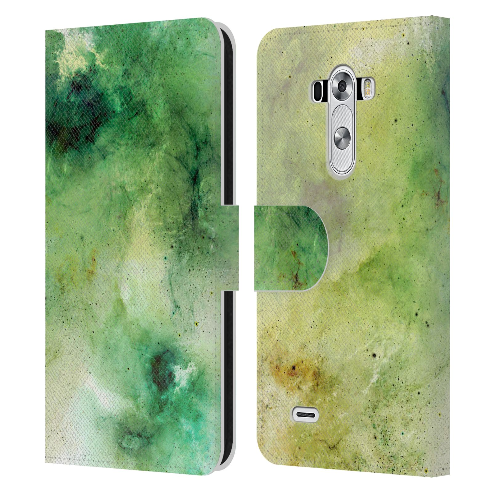 OFFICIAL-BARRUF-GALAXY-LEATHER-BOOK-WALLET-CASE-COVER-FOR-LG-PHONES-1