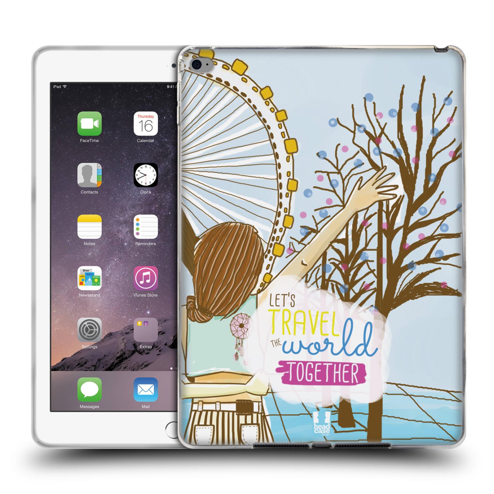 Head case designs le mie cover bff case in gel per apple for Le case design