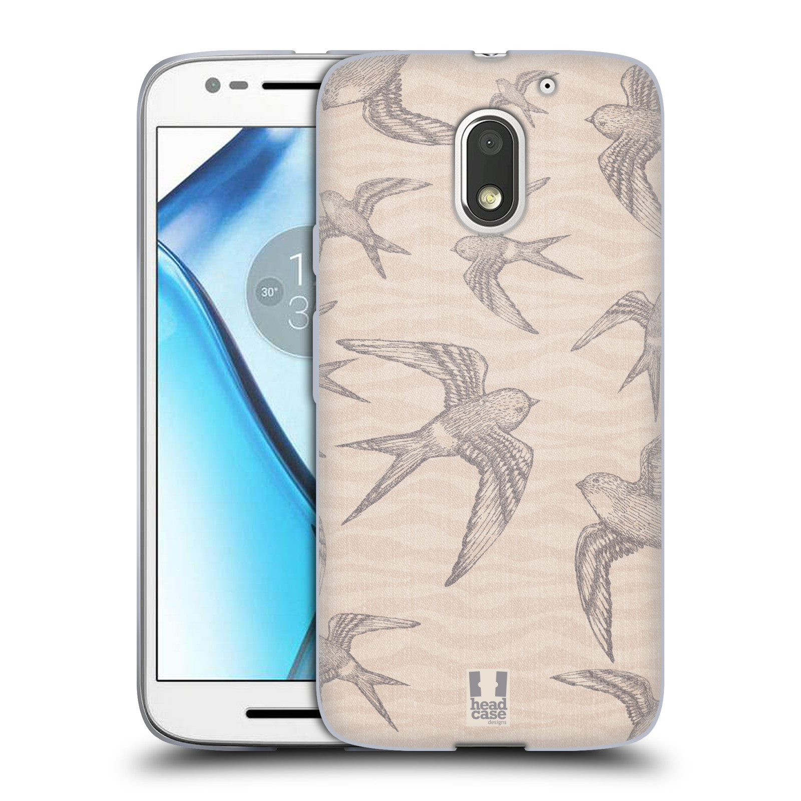 HEAD-CASE-DESIGNS-BIRD-PRINTS-SOFT-GEL-CASE-FOR-MOTOROLA-MOTO-E3