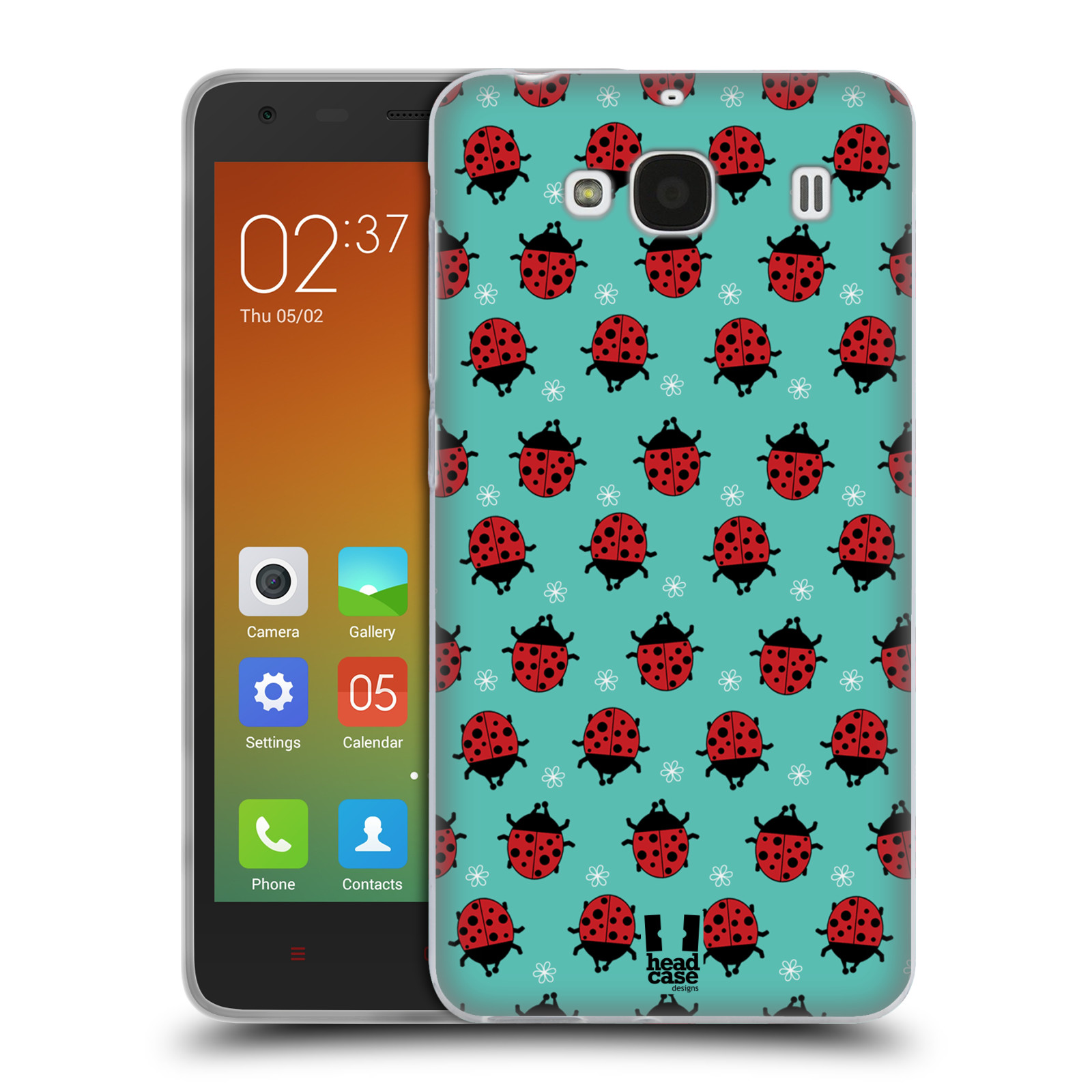 Lablu Mobile