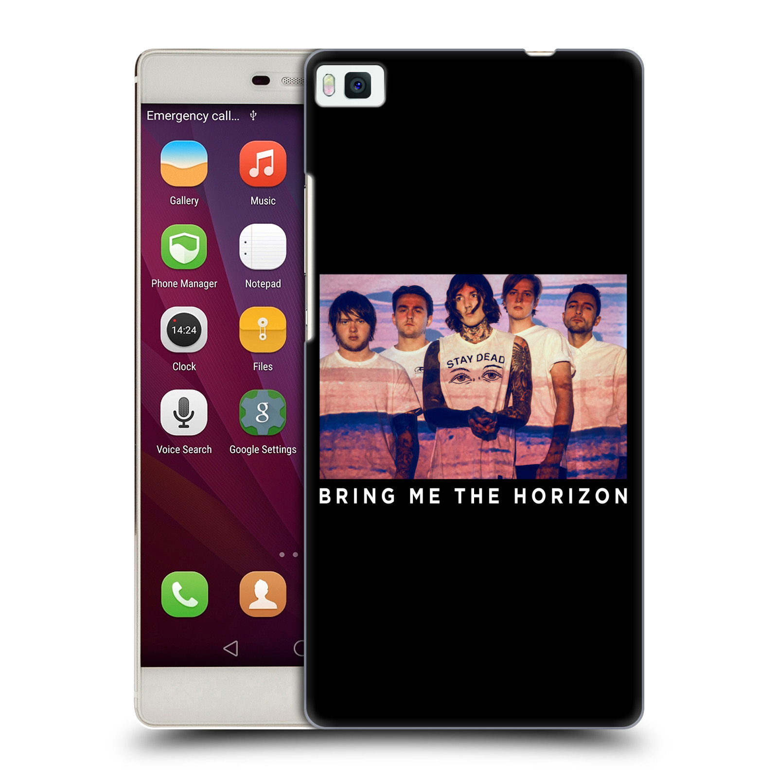 OFFICIAL-BRING-ME-THE-HORIZON-KEY-ART-HARD-BACK-CASE-FOR-HUAWEI-PHONES ...