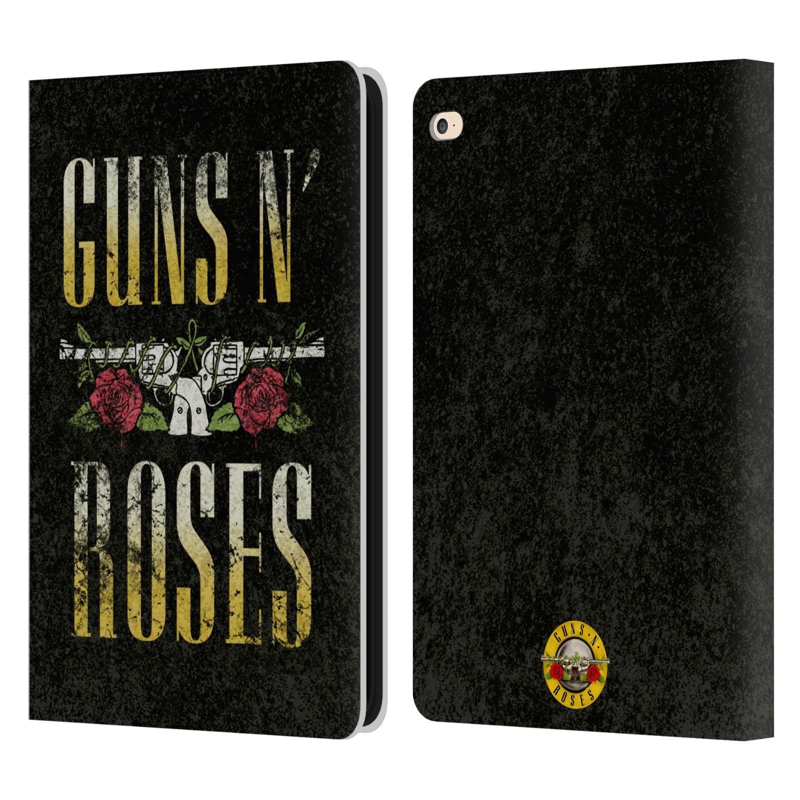 guns n roses tab book pdf