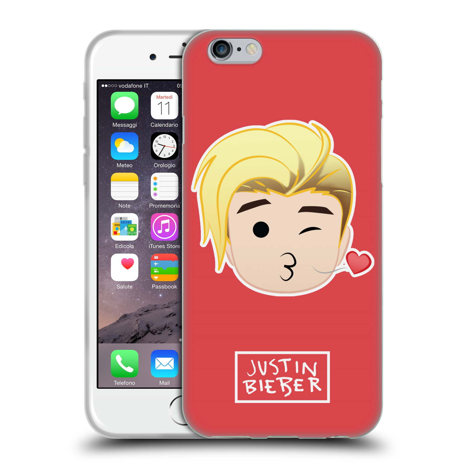 OFFICIAL-JUSTIN-BIEBER-JUSTMOJIS-SOFT-GEL-CASE-FOR-APPLE-iPHONE-PHONES