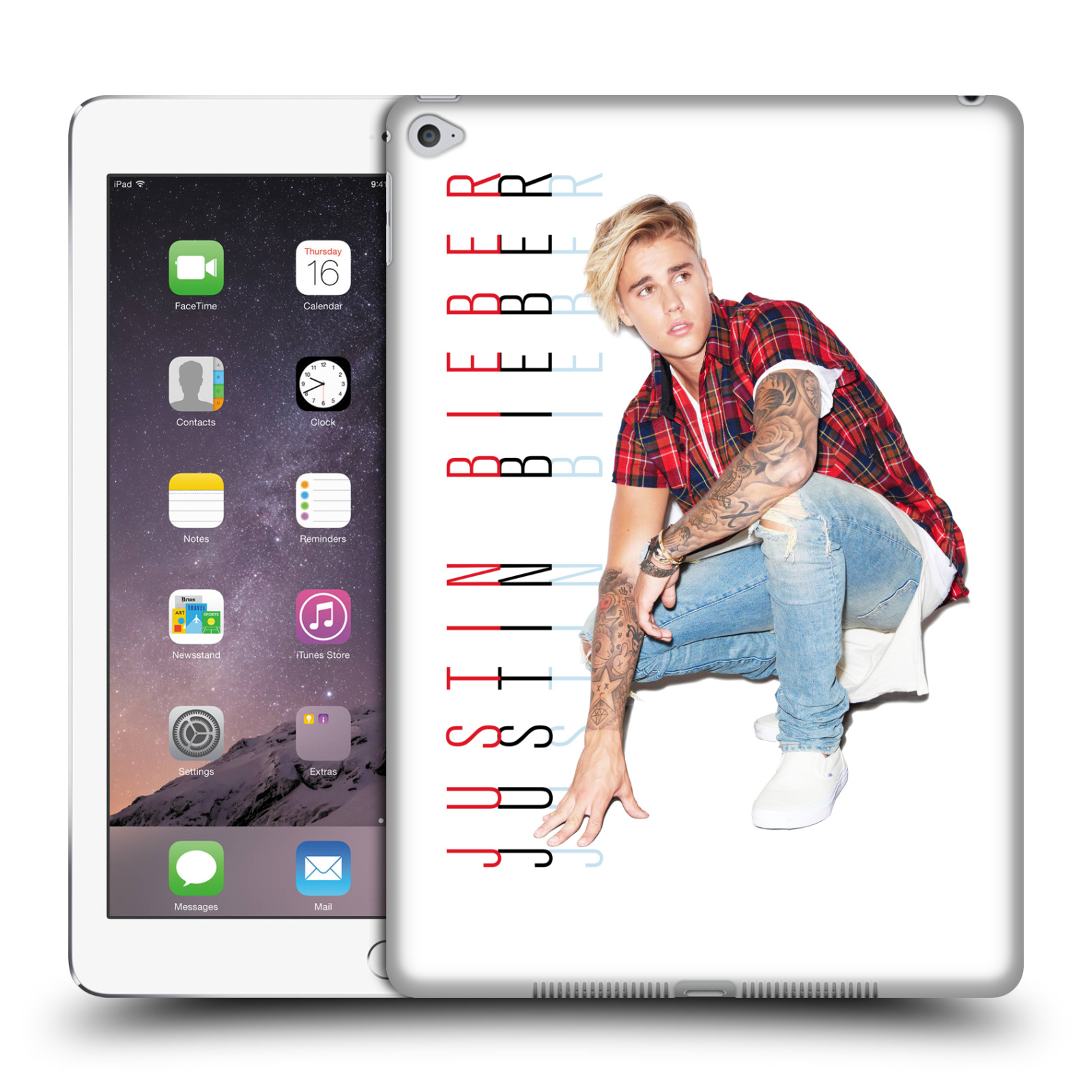 OFFICIAL-JUSTIN-BIEBER-PURPOSE-HARD-BACK-CASE-FOR-APPLE-iPAD