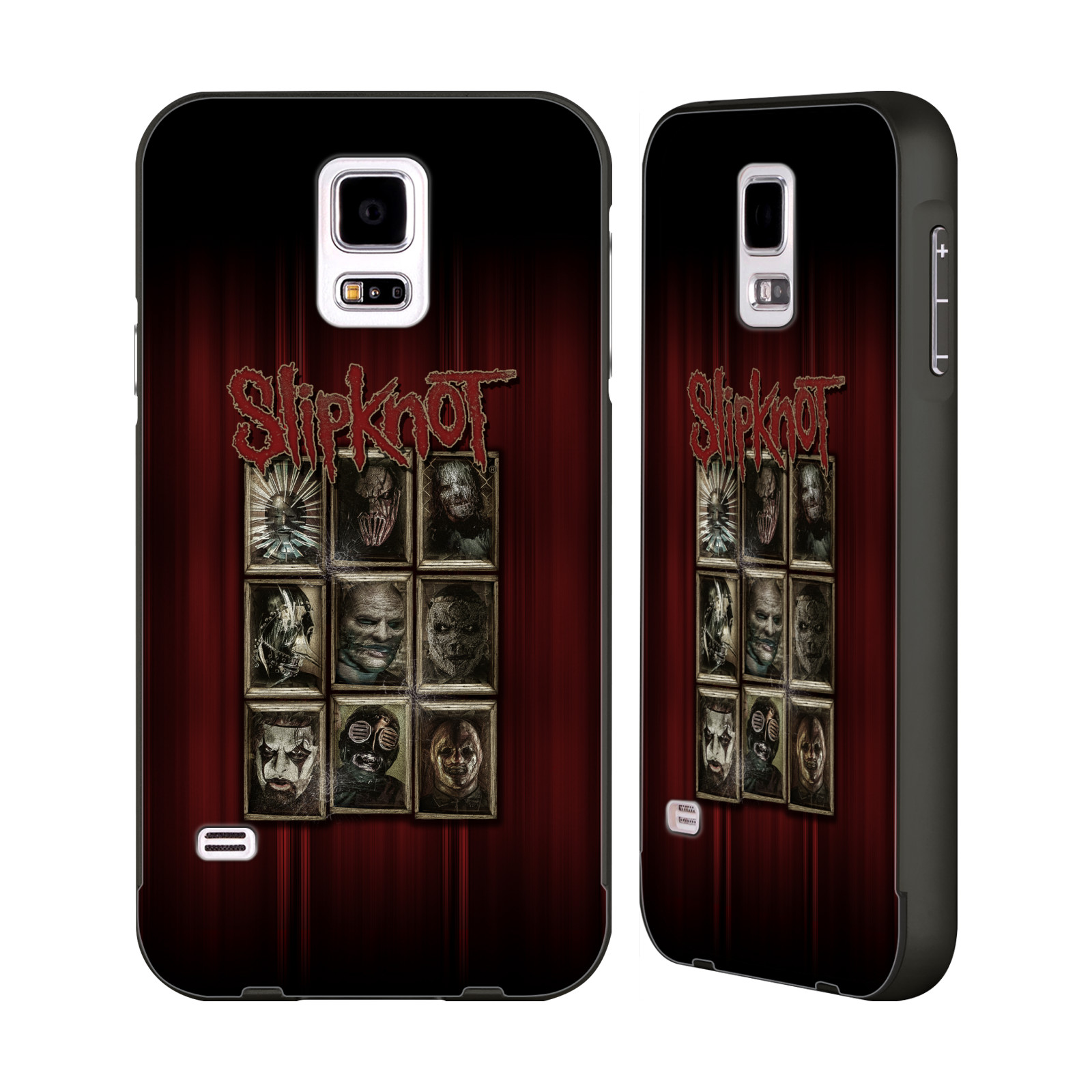 Case Design slipknot phone case Cell Phones u0026 Accessories u0026gt; Cell Phone Accessories u0026gt; Cases, Covers ...