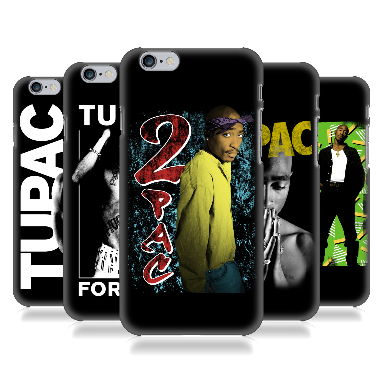 Tupac shakur phone and tablet cases head case designs voltagebd Choice Image