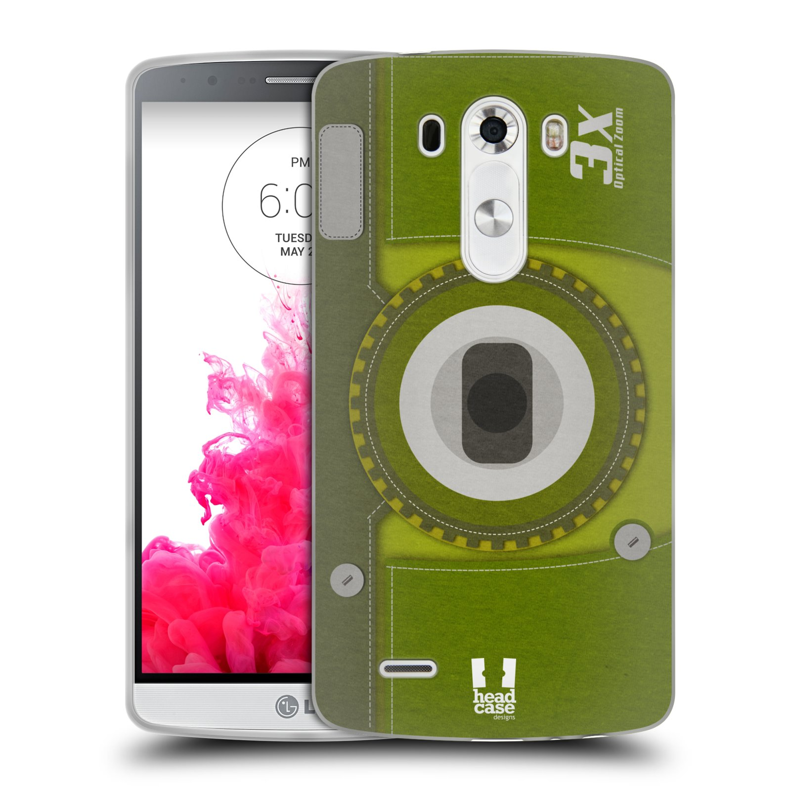 HEAD-CASE-DESIGNS-APPAREILS-PHOTO-ETUI-COQUE-EN-GEL-MOLLE-POUR-LG-G3
