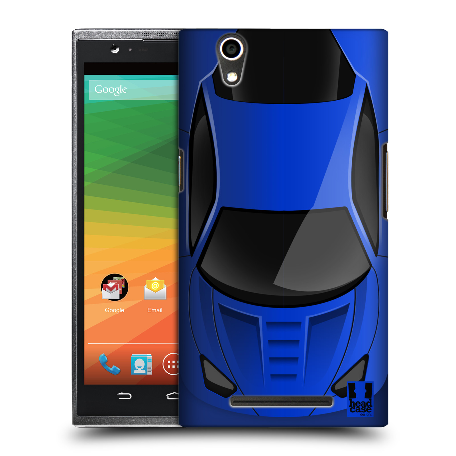 read zte zmax 2 for sale they