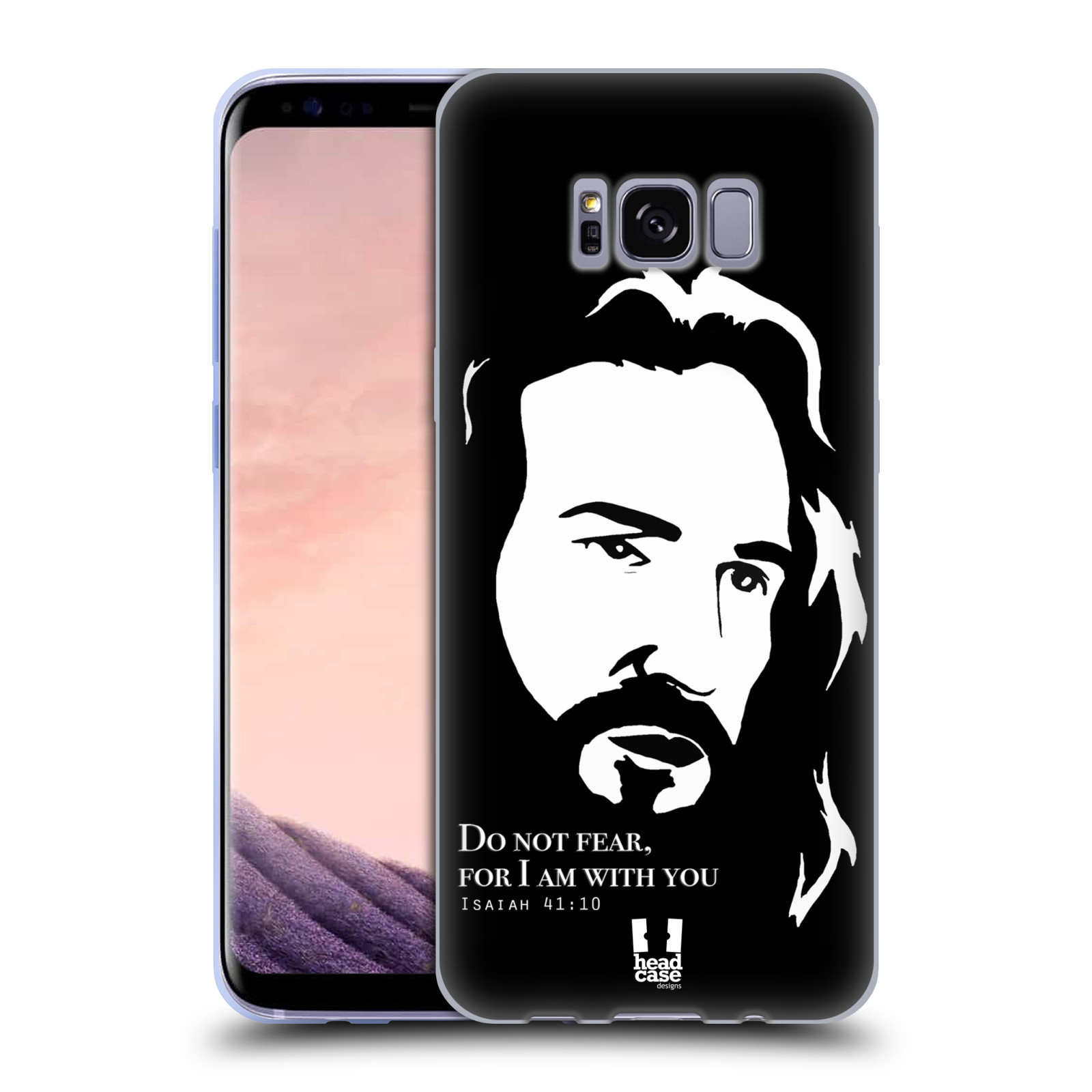 HEAD-CASE-DESIGNS-CHRISTIAN-INSPIRED-SOFT-GEL-CASE-FOR-SAMSUNG-GALAXY-S8