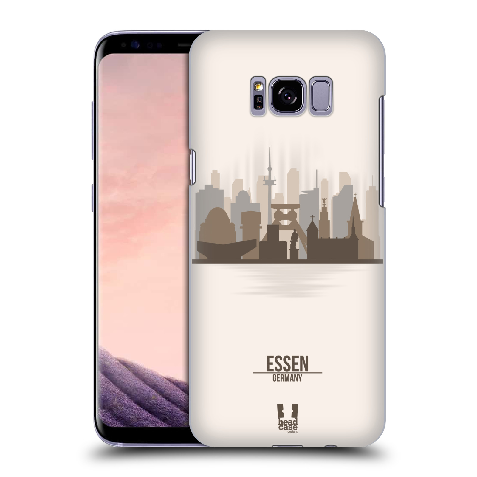 HEAD-CASE-DESIGNS-CITY-SKYLINES-GERMANY-CASE-FOR-SAMSUNG-GALAXY-S8-S8-PLUS