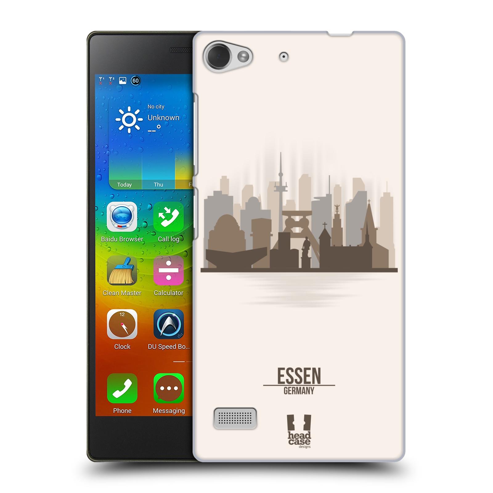 HEAD-CASE-DESIGNS-CITY-SKYLINES-GERMANY-HARD-BACK-CASE-FOR-LENOVO-PHONES