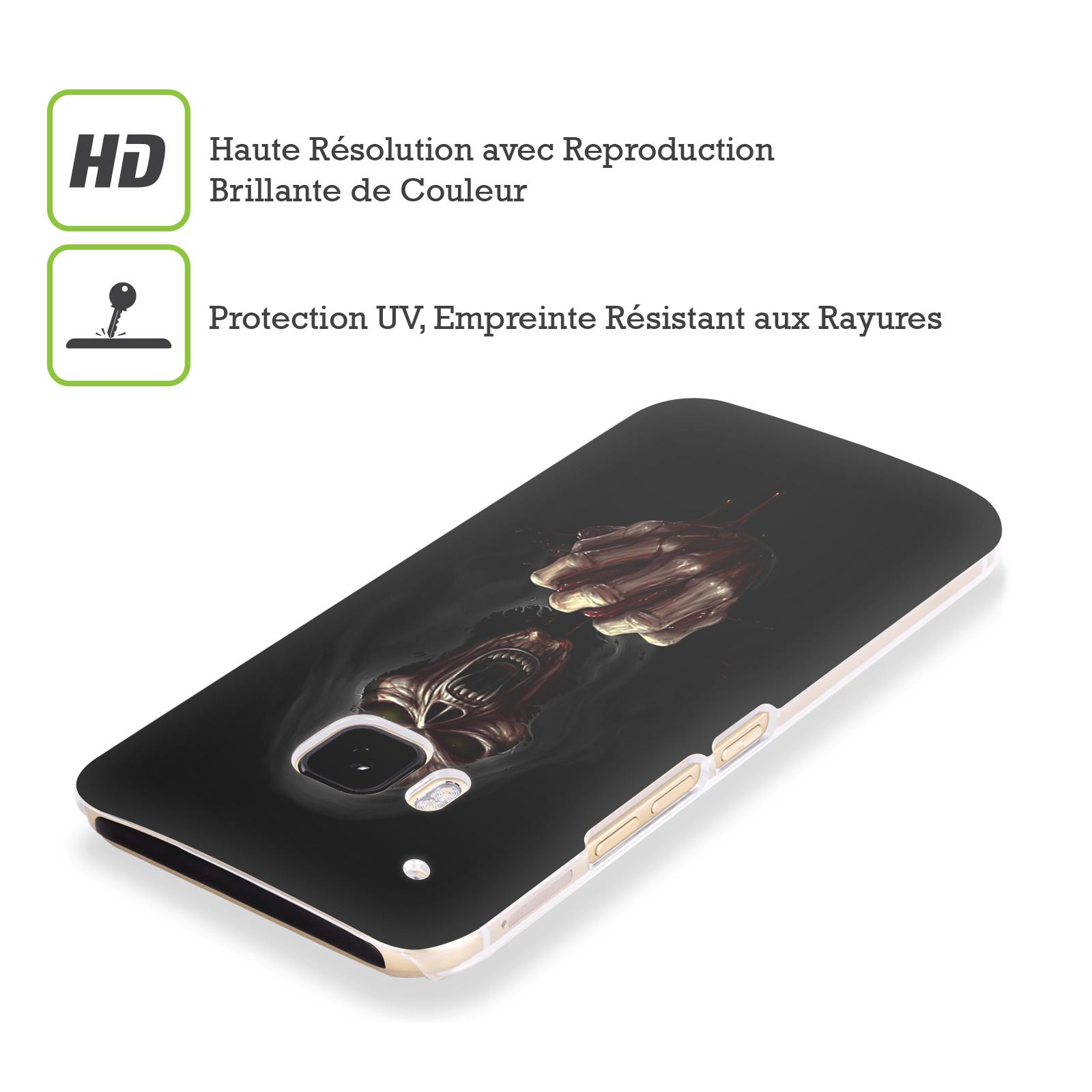OFFICIEL-CHRISTOS-KARAPANOS-HORREUR-ETUI-COQUE-D-039-ARRIERE-POUR-HTC-TELEPHONES-2