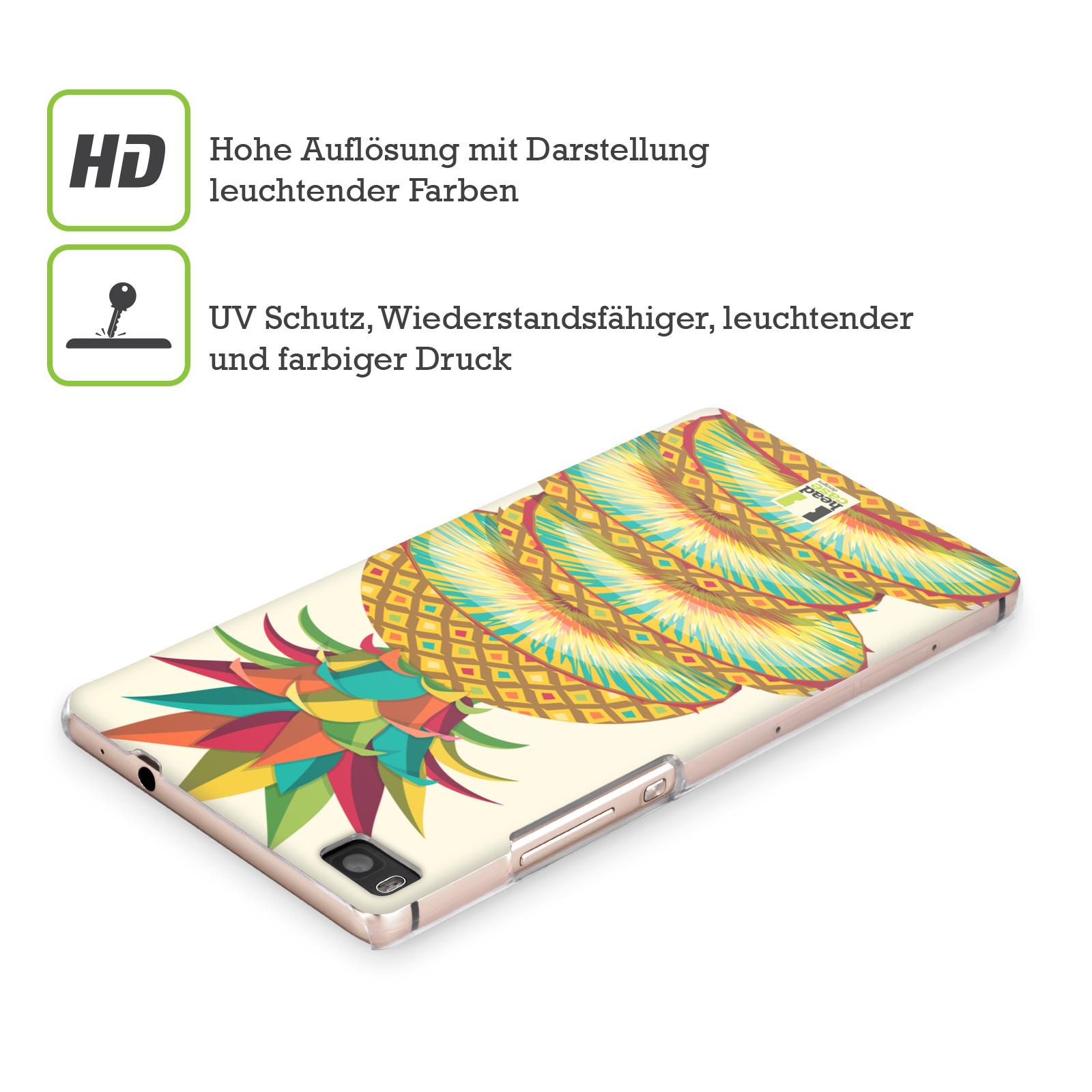 HEAD-CASE-DESIGNS-BUNTEN-FRUCHTE-RUCKSEITE-HULLE-FUR-HUAWEI-HANDYS-1