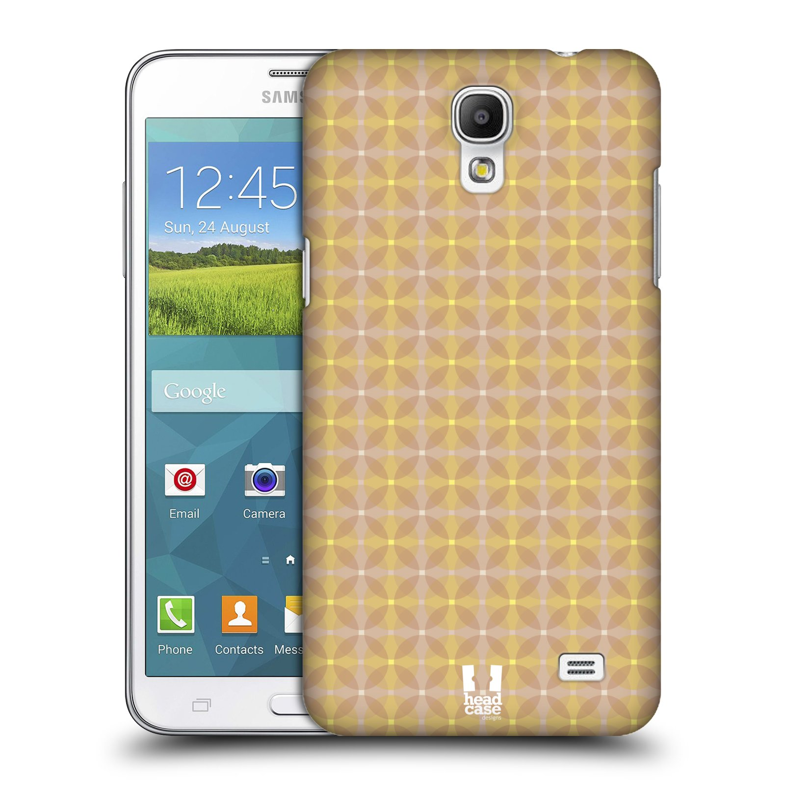 HEAD-CASE-DESIGNS-COMPLEX-CIRCLE-PATTERNS-HARD-BACK-CASE-FOR-SAMSUNG-PHONES-4