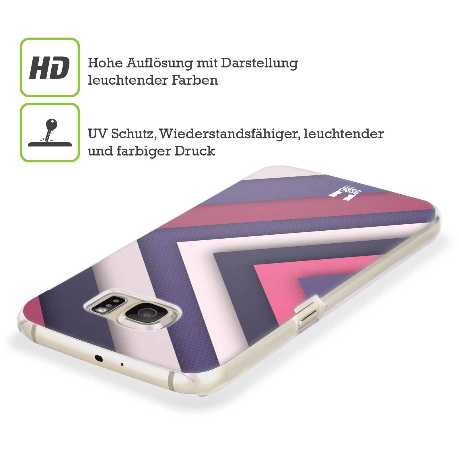 HEAD-CASE-DESIGNS-PAPIERKUNST-RUCKSEITE-HULLE-FUR-SAMSUNG-HANDYS-4