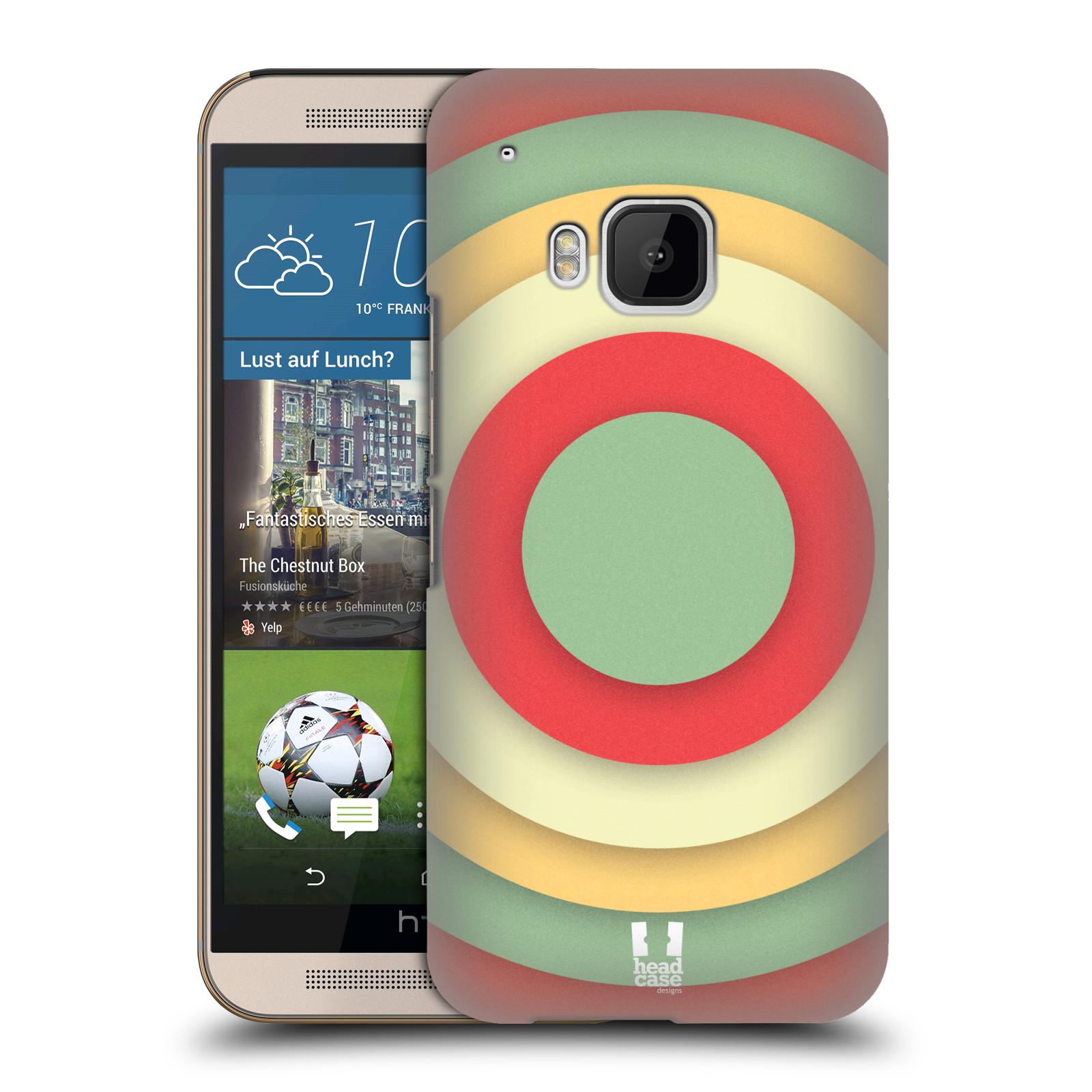 HEAD-CASE-DESIGNS-PAPIERKUNST-RUCKSEITE-HULLE-FUR-HTC-HANDYS-1