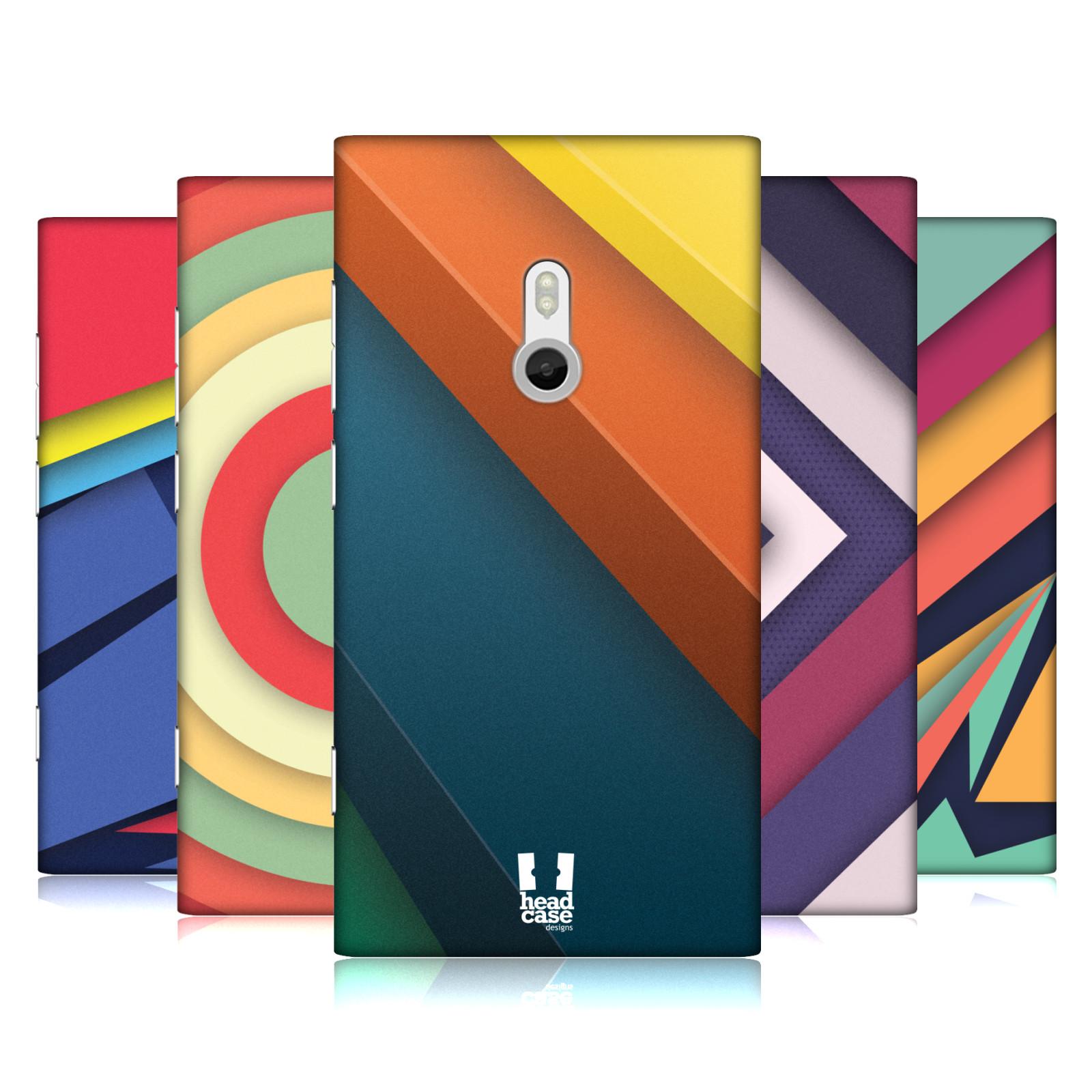 HEAD-CASE-DESIGNS-COLOURFUL-PAPER-ART-HARD-BACK-CASE-FOR-NOKIA-PHONES-2