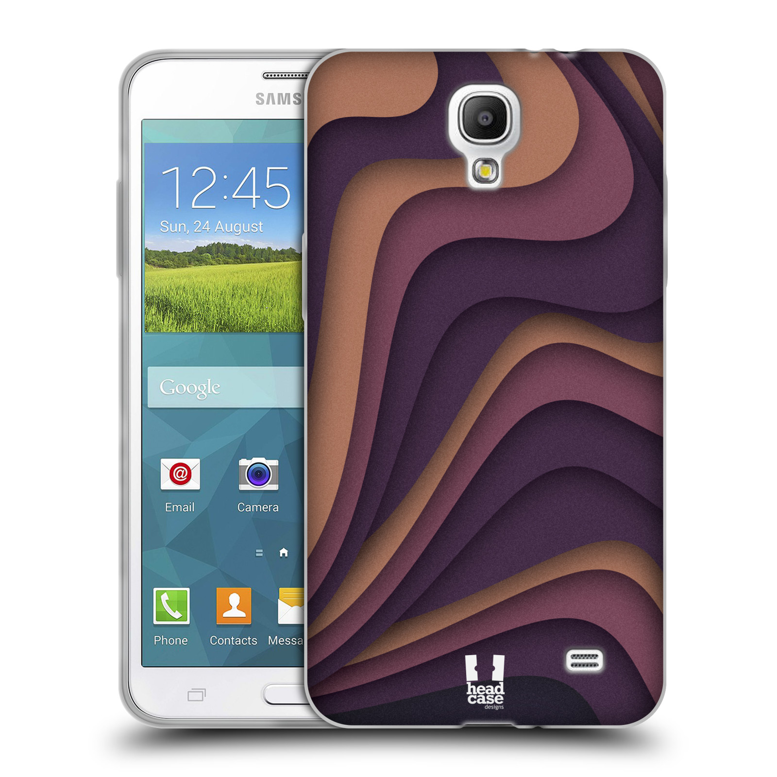HEAD-CASE-DESIGNS-COLOURFUL-PAPER-ART-SOFT-GEL-CASE-FOR-SAMSUNG-PHONES-4