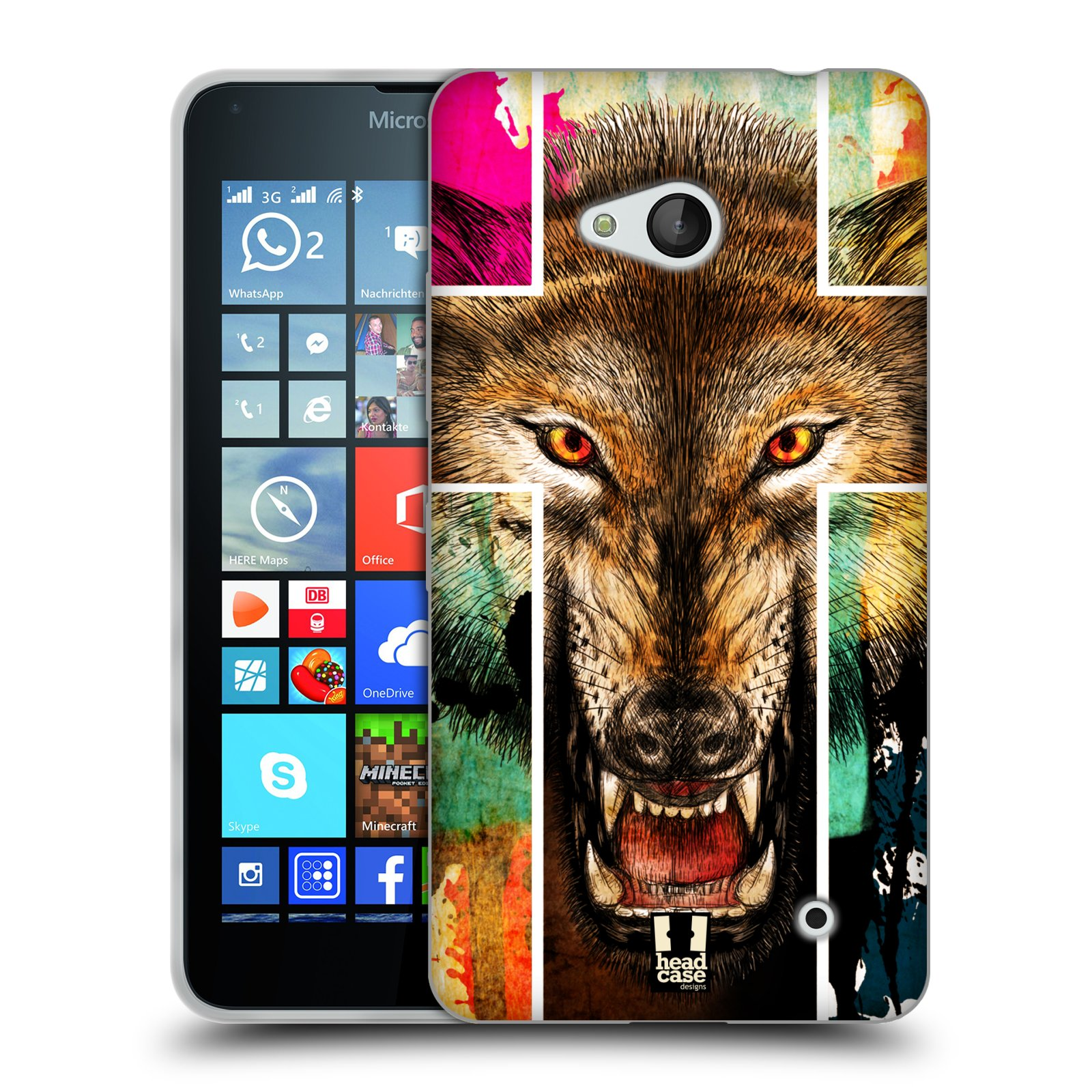 microsoft vlk