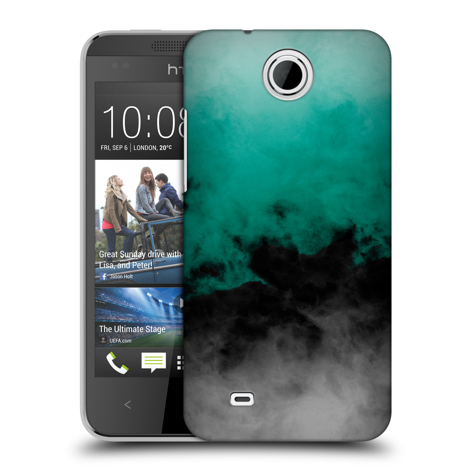 OFFICIAL-CALEB-TROY-CLOUDS-HARD-BACK-CASE-FOR-HTC-PHONES-3